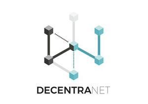 DecentraNet.jpg