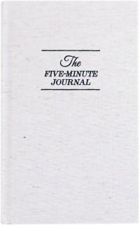 the-five-minute-journal.jpg
