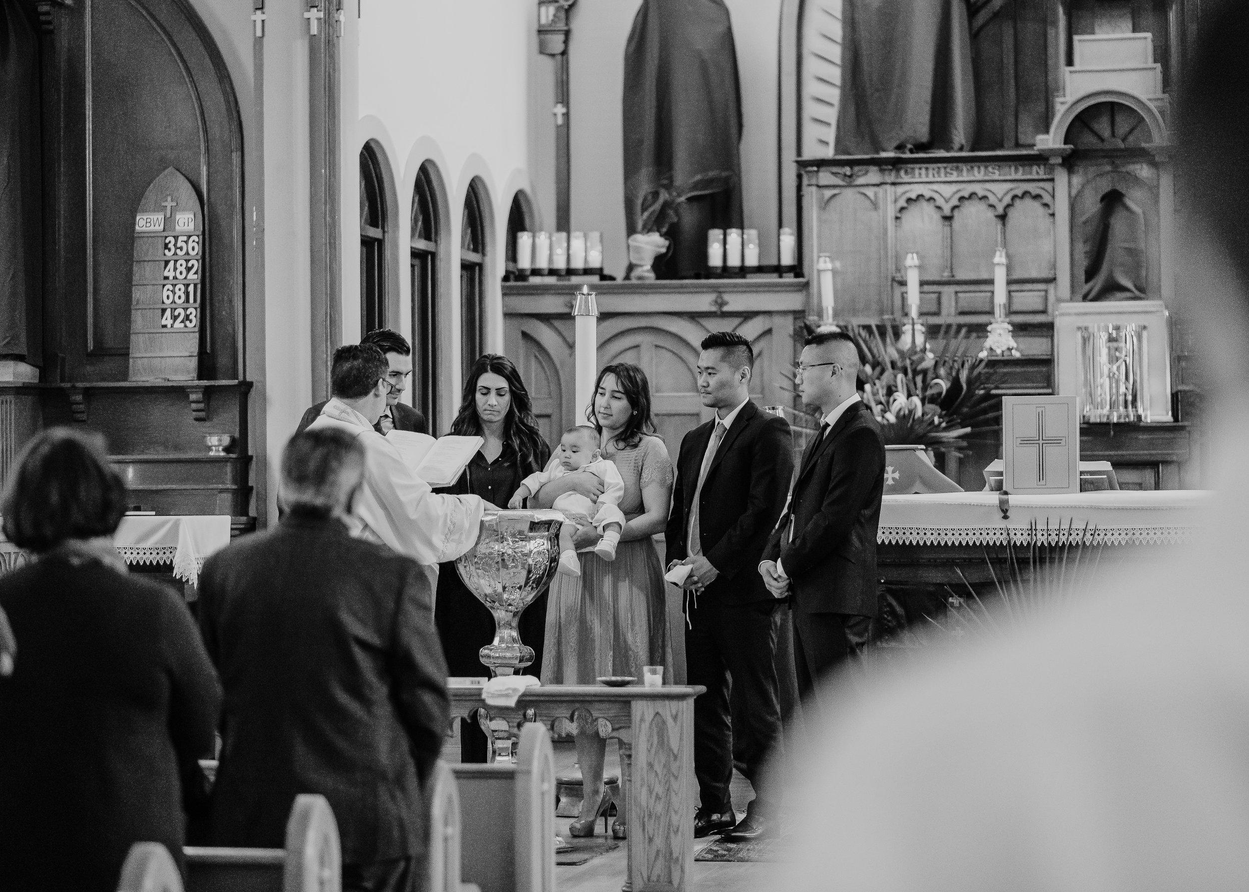 Leo Baptism - Finals for Gallery-36.jpg