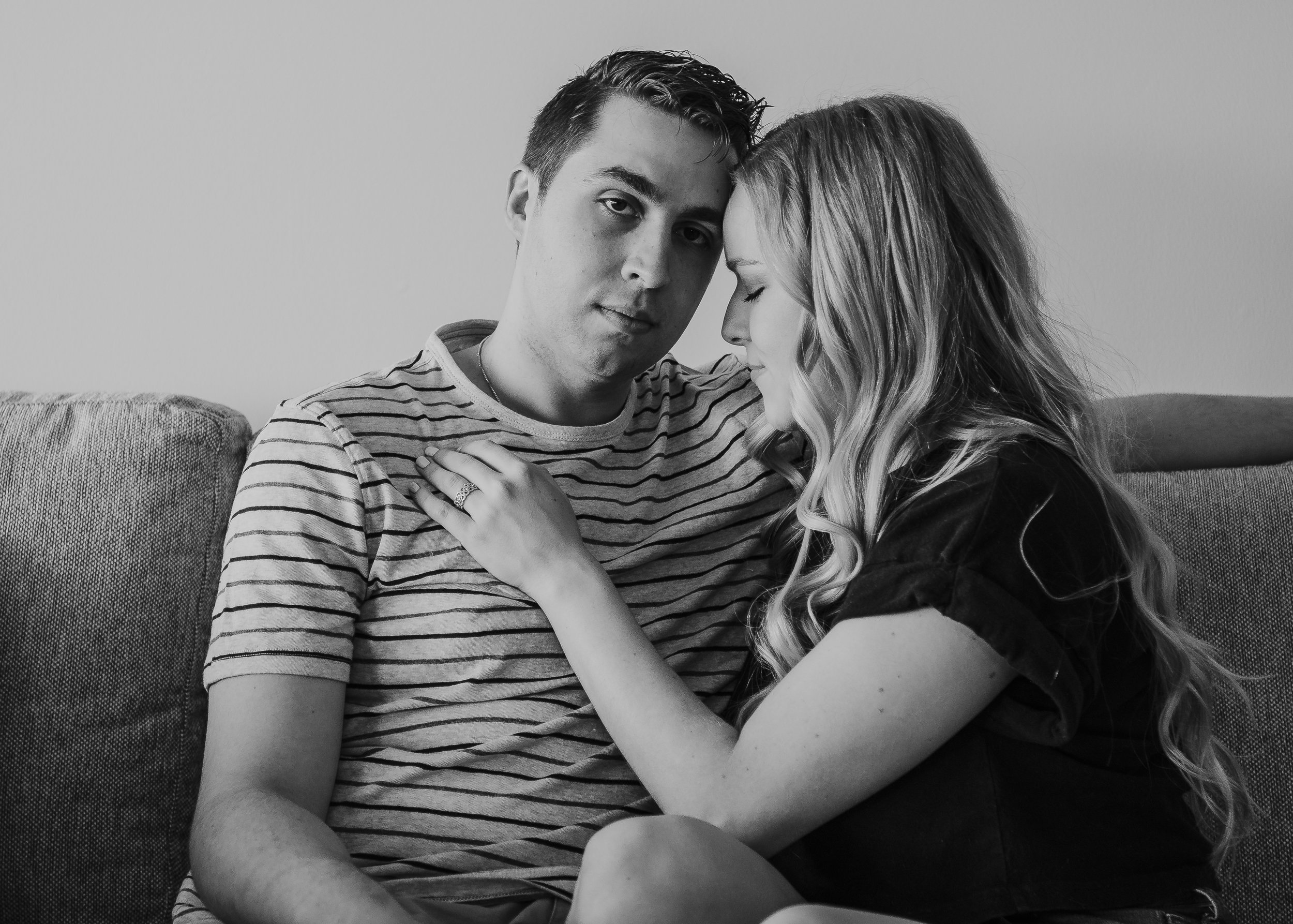 Anthony & Julia engagement session - gallery-102.jpg