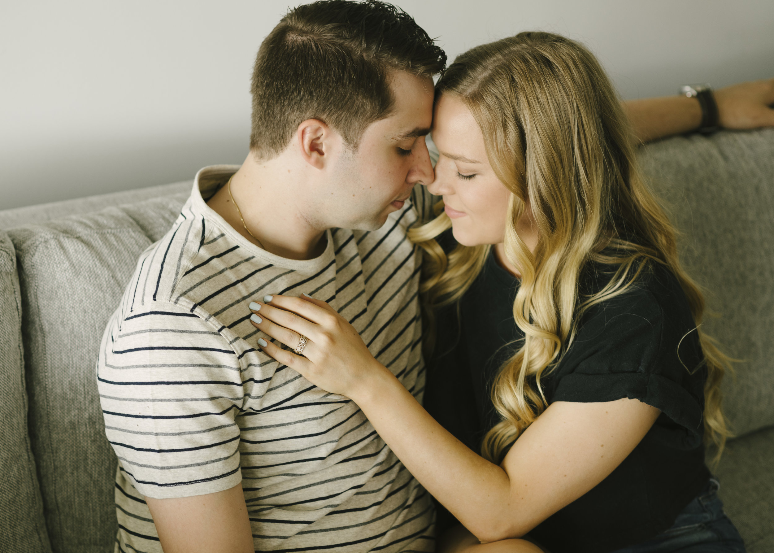 Anthony & Julia engagement session - gallery-99.jpg
