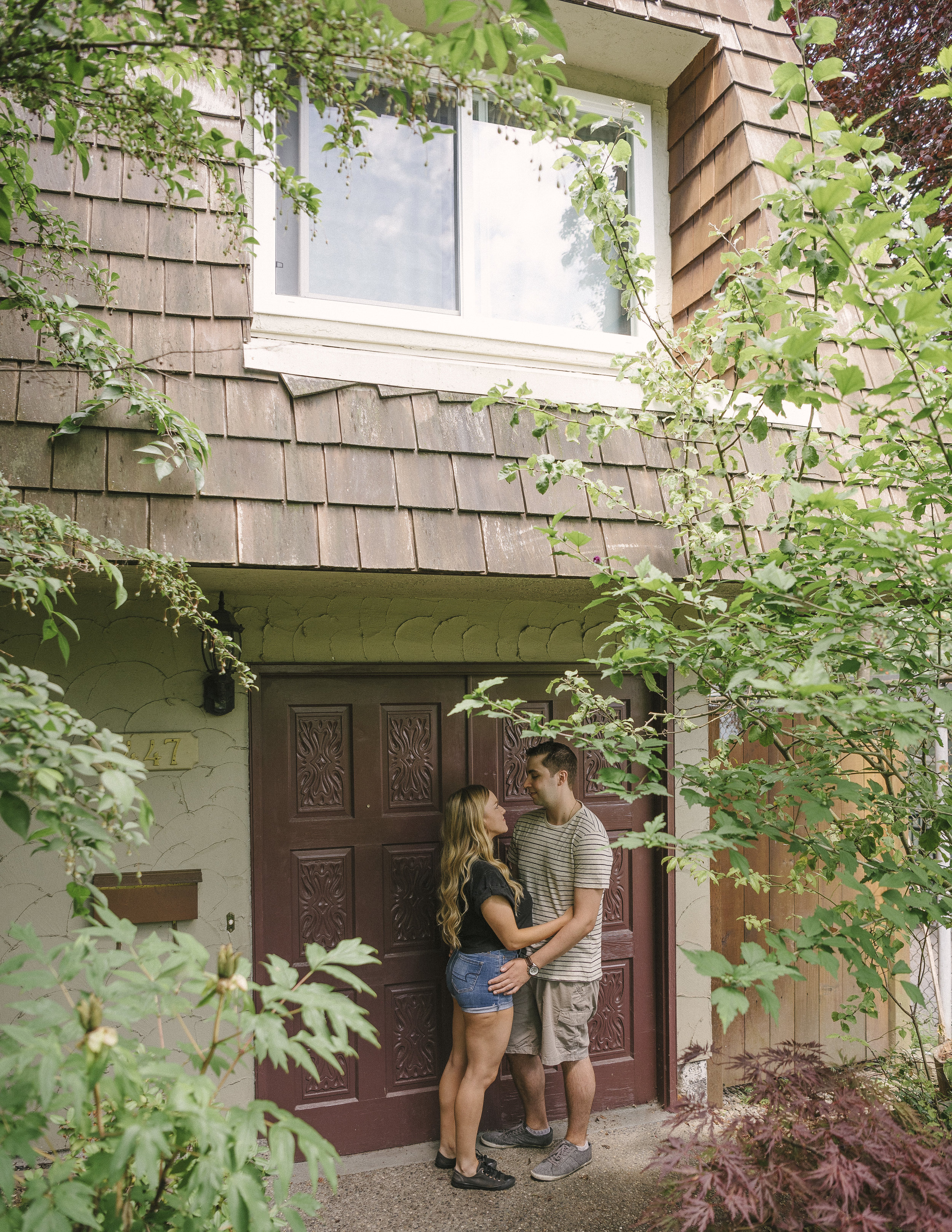 Anthony & Julia engagement session - gallery-122.jpg