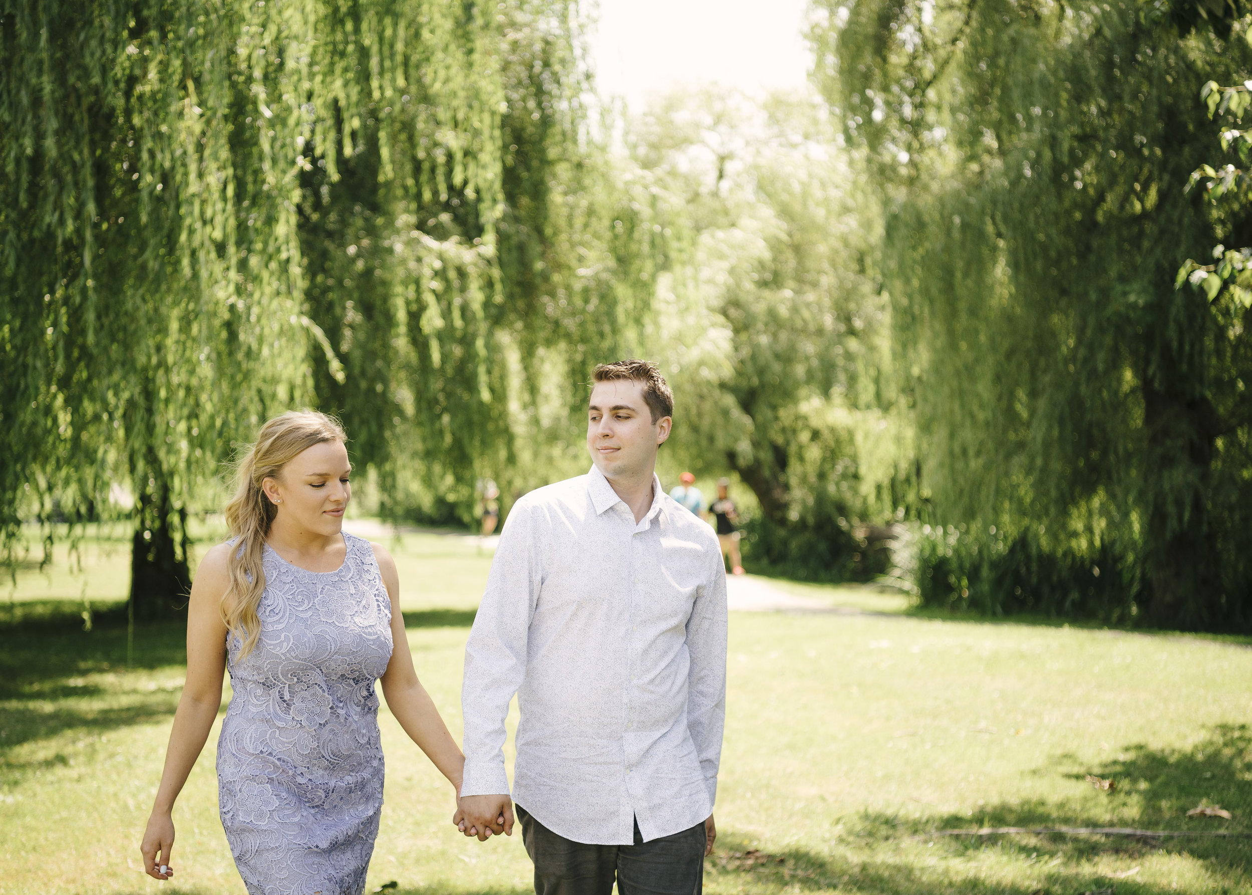 Anthony & Julia engagement session - gallery-126.jpg