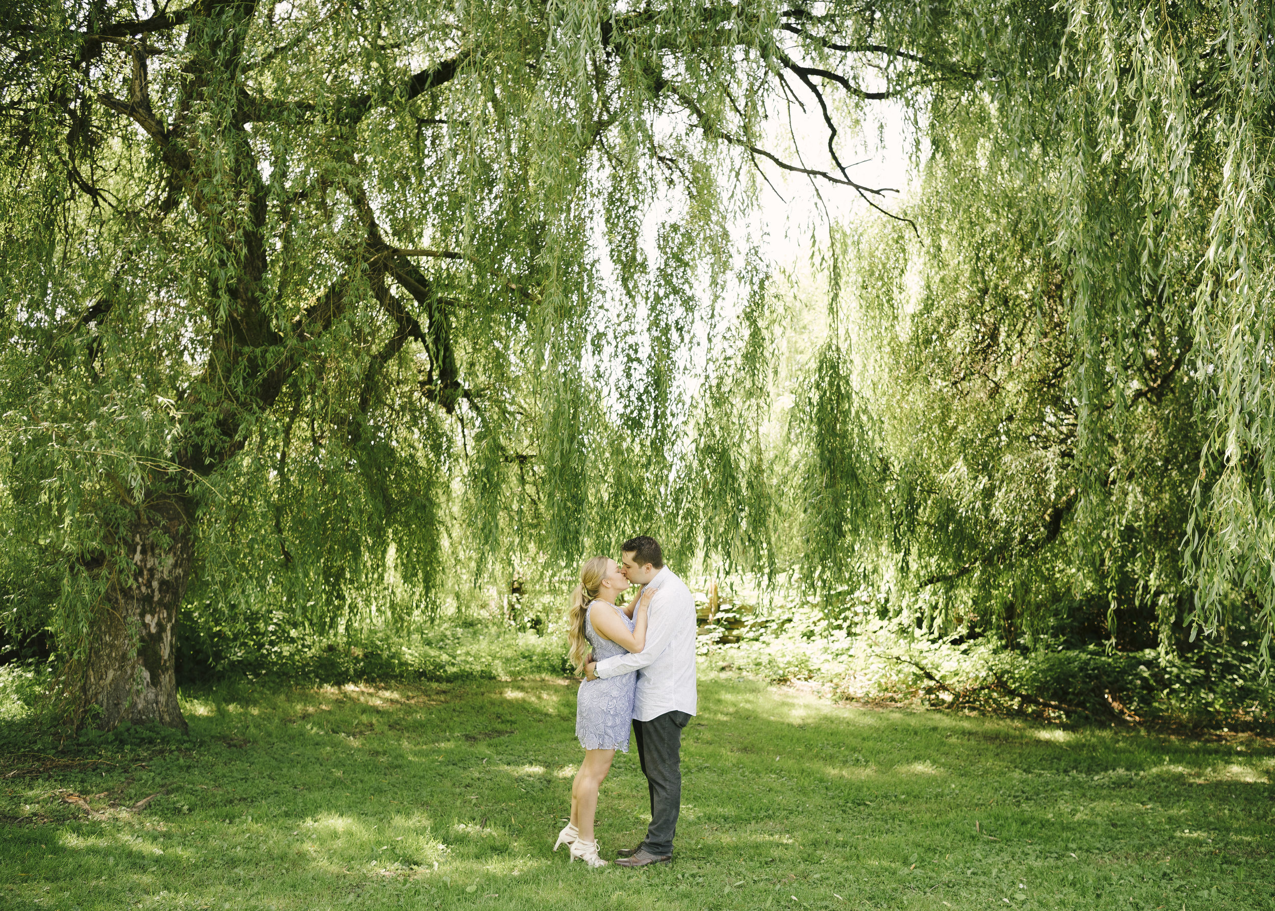Anthony & Julia engagement session - gallery-156.jpg