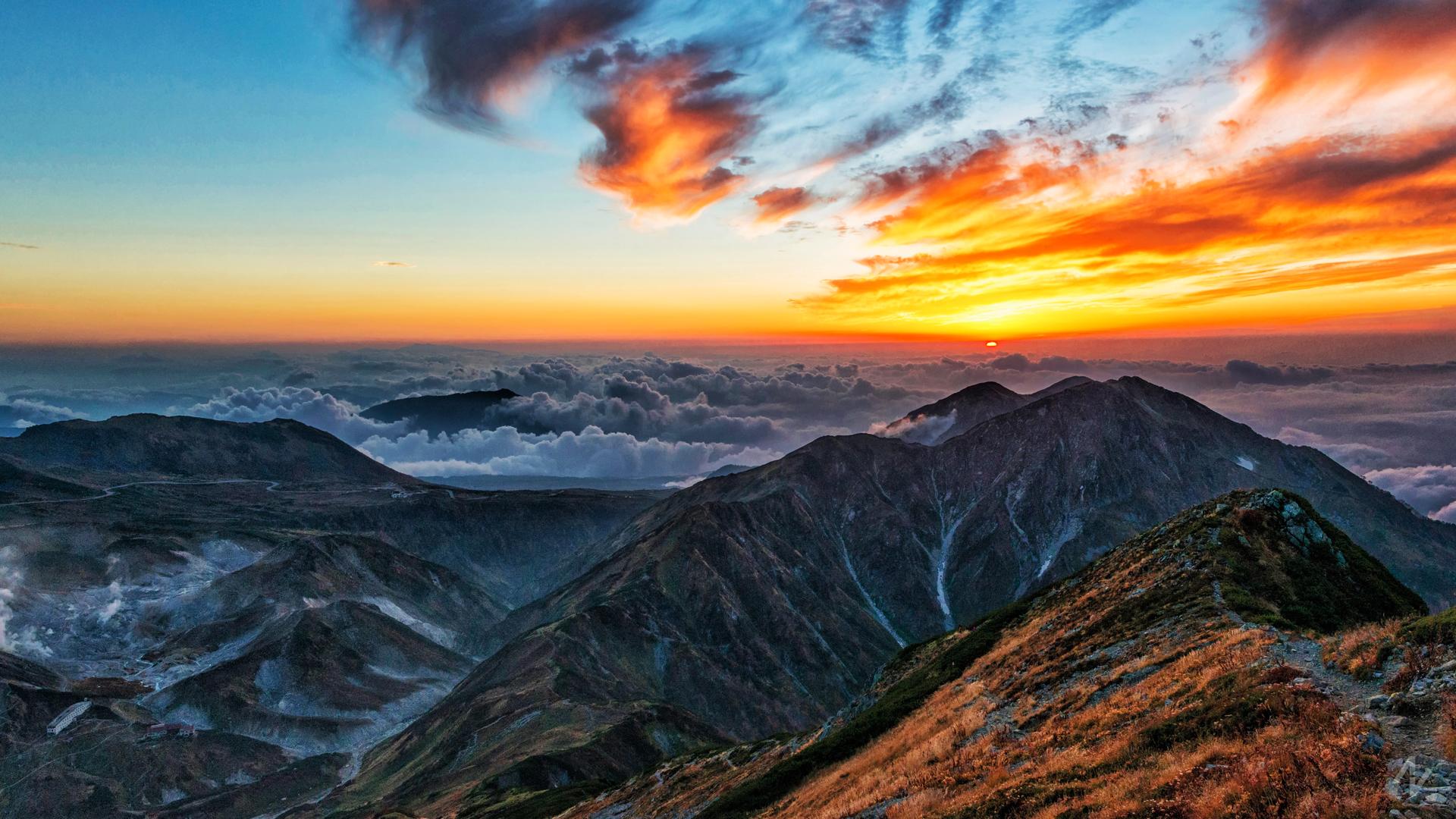 Mount-Olympus-VIP.jpg