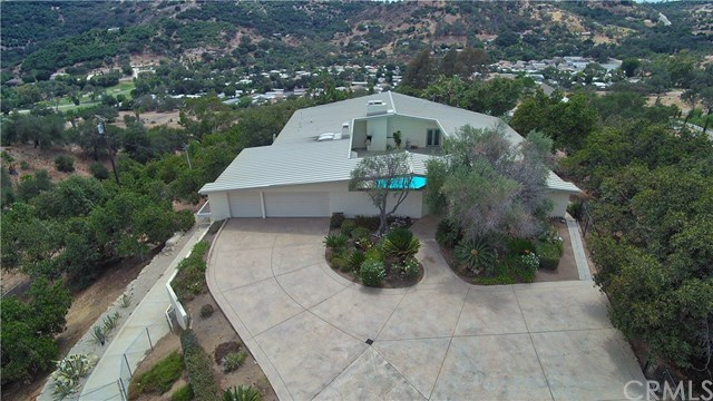 SOLD $795,000 -