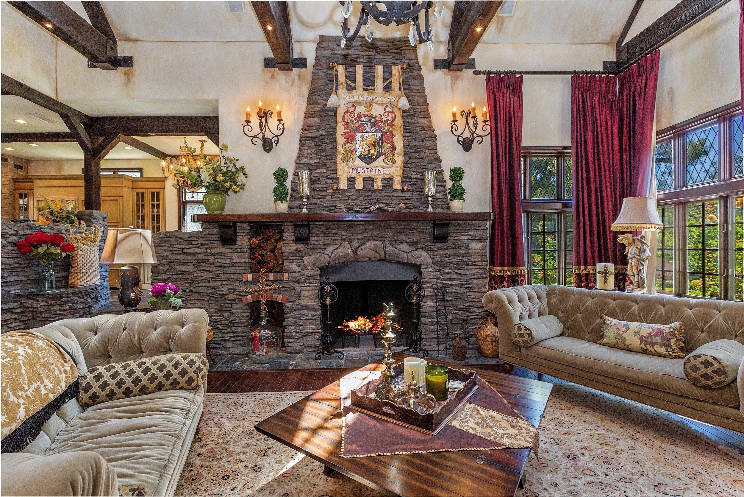 027_Living Room Fireplace.jpg