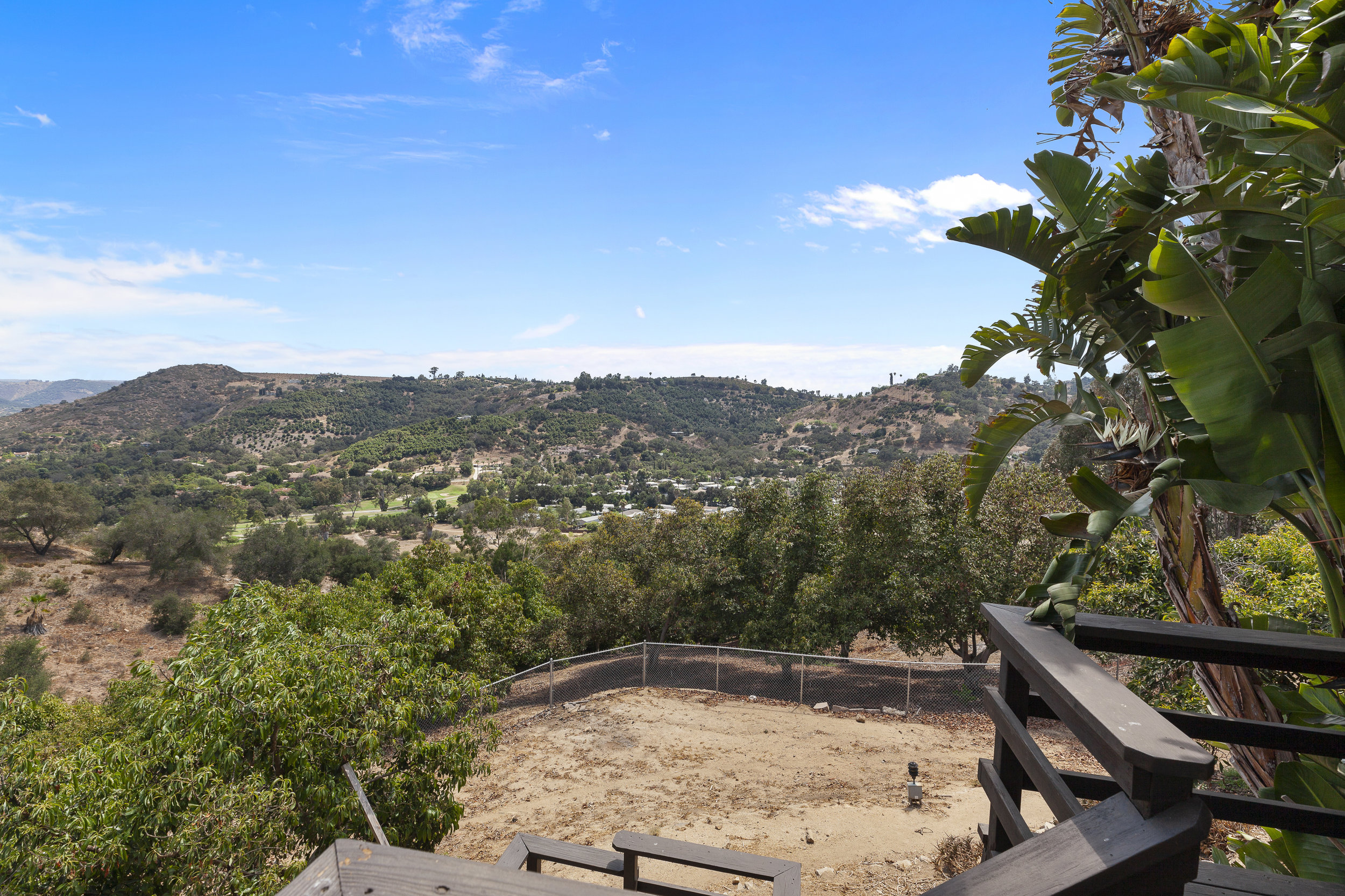 012_View From Deck.jpg