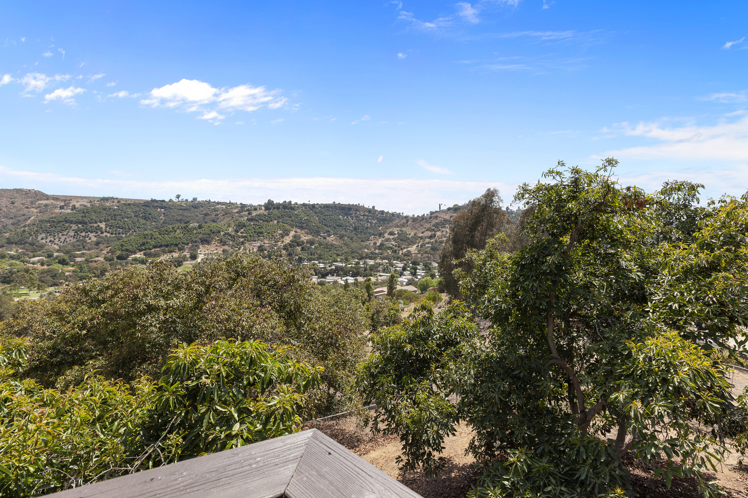 018_View Of Property.jpg
