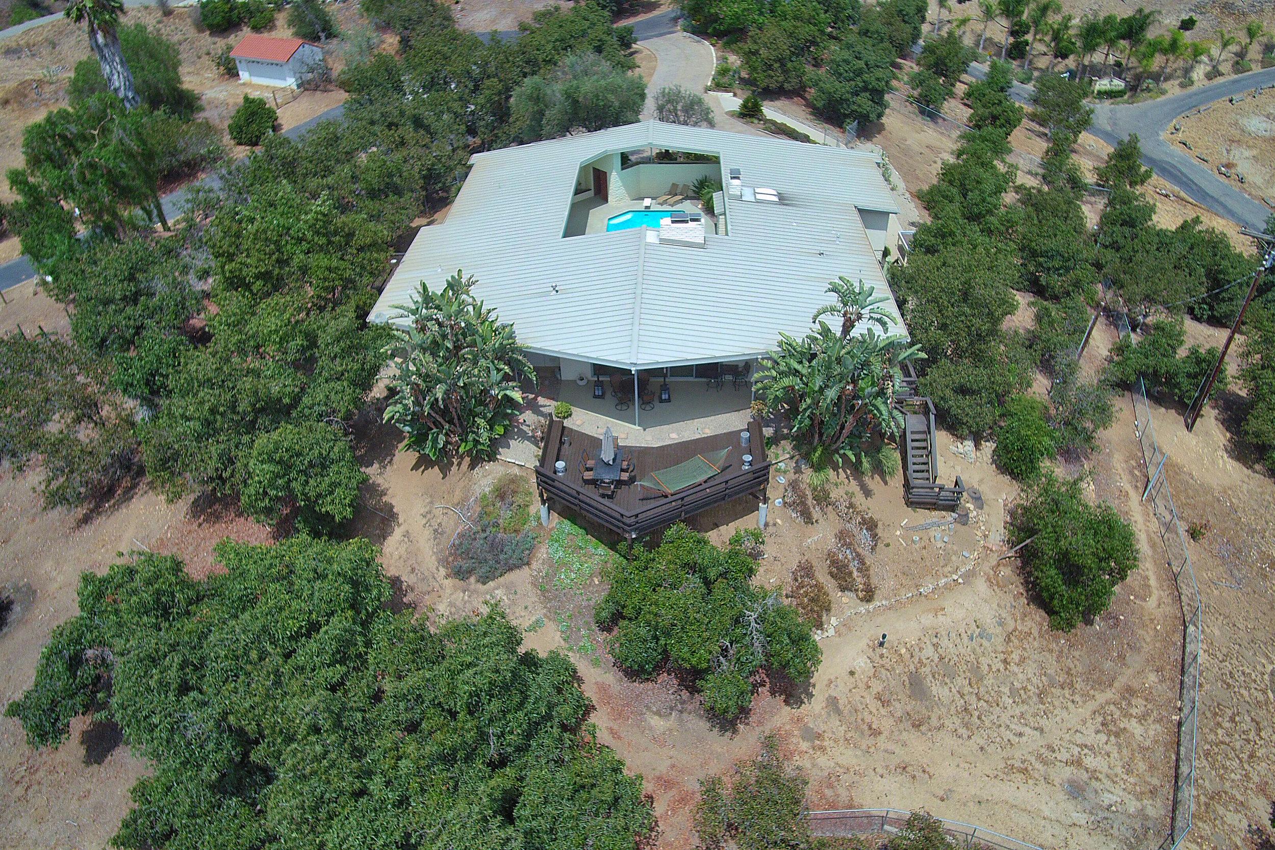 049_Aerial Back View.jpg