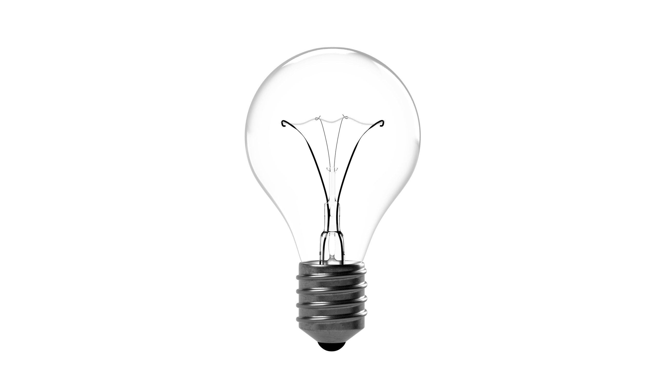bright-energy-idea-247753.jpg