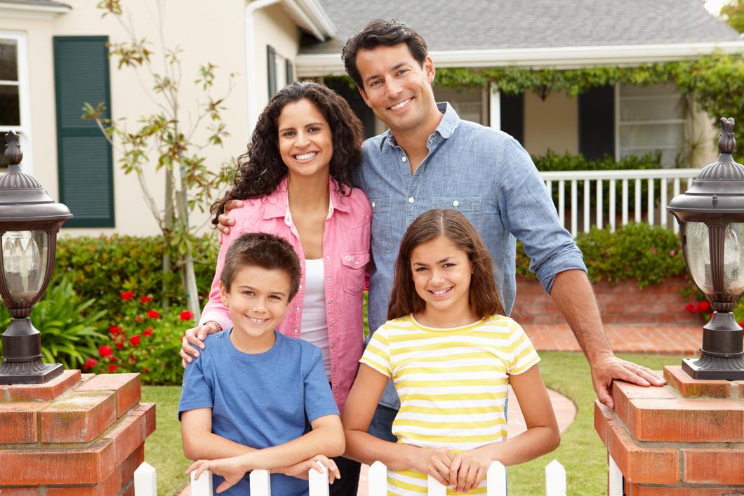 happy-homeowners-1.jpg