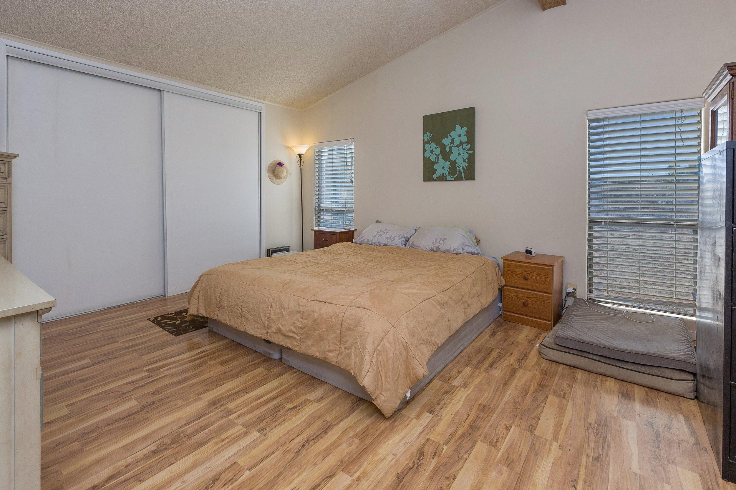 025_Master Bedroom .jpg
