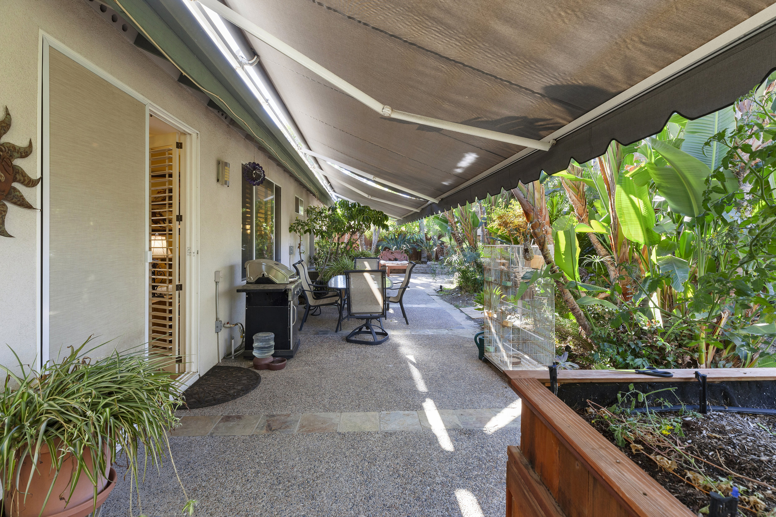 027_Patio Awning Extended.jpg
