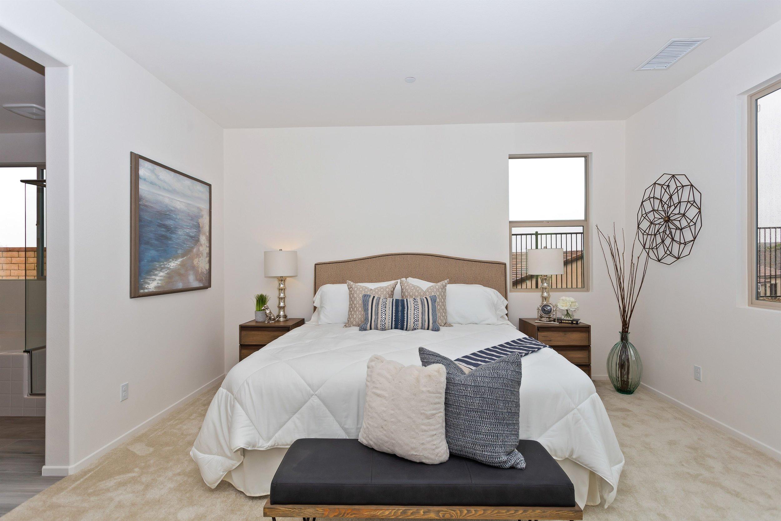 031_Master Bedroom .jpg