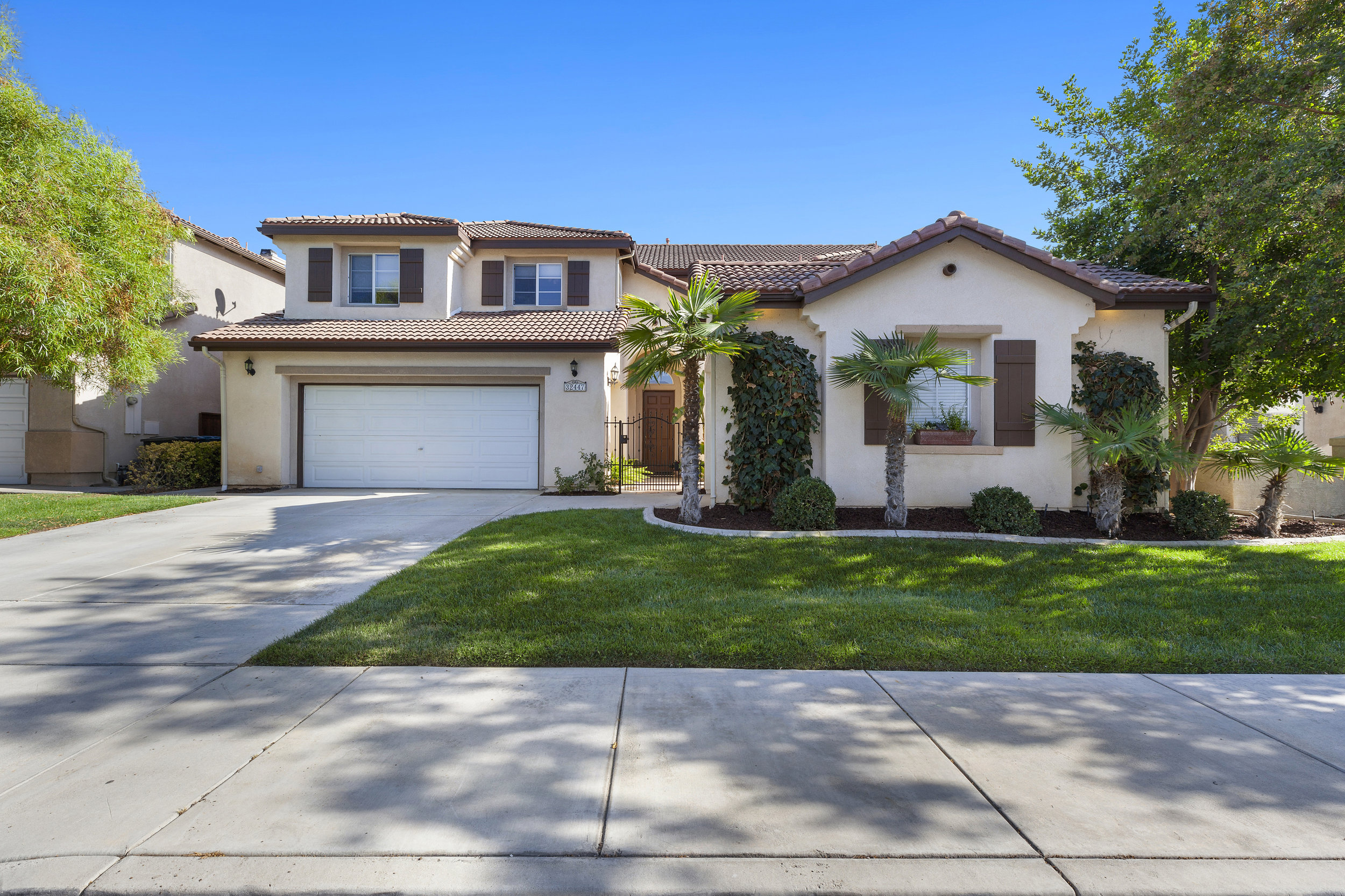 SOLD $519,900 -