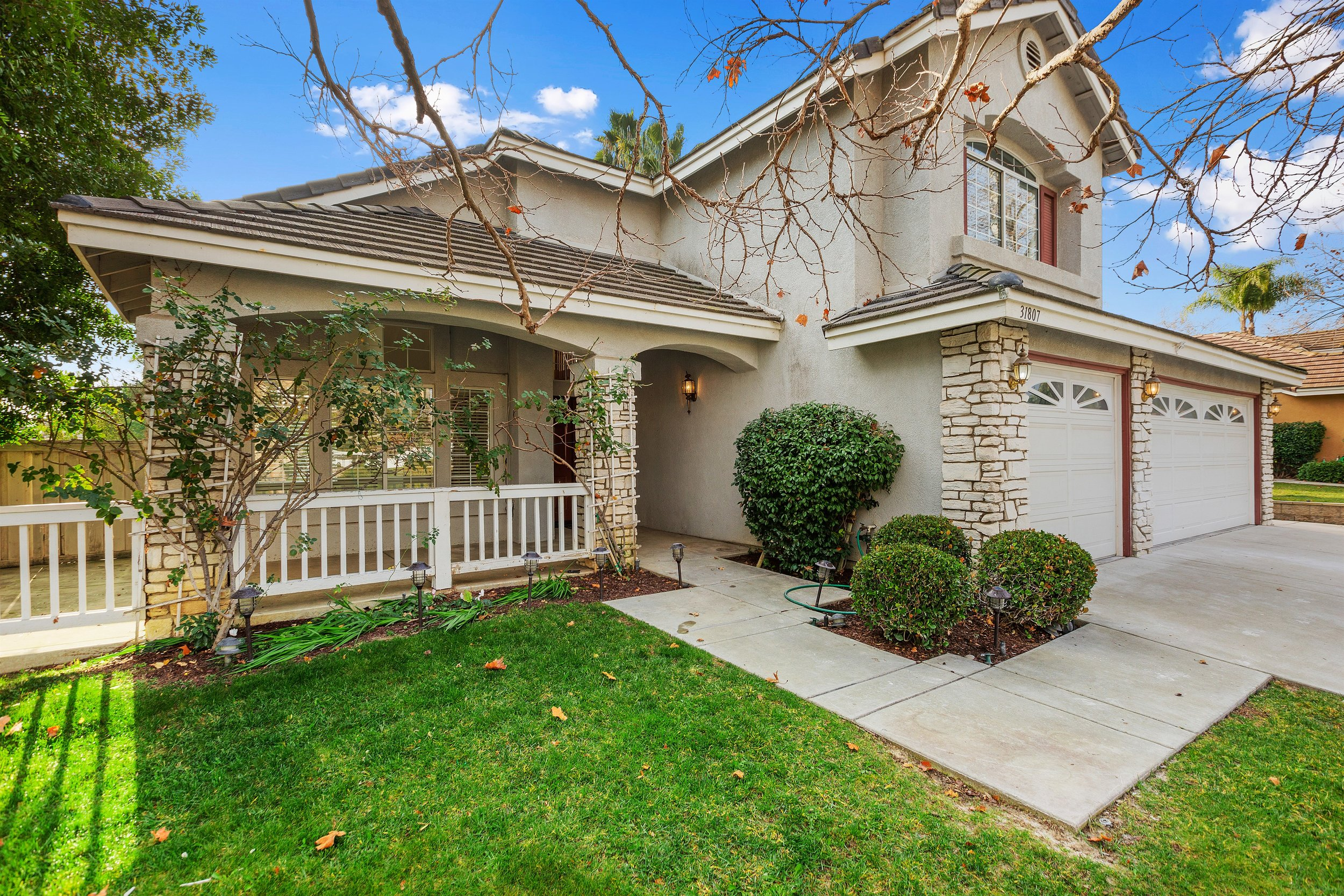 SOLD! $455,000 -