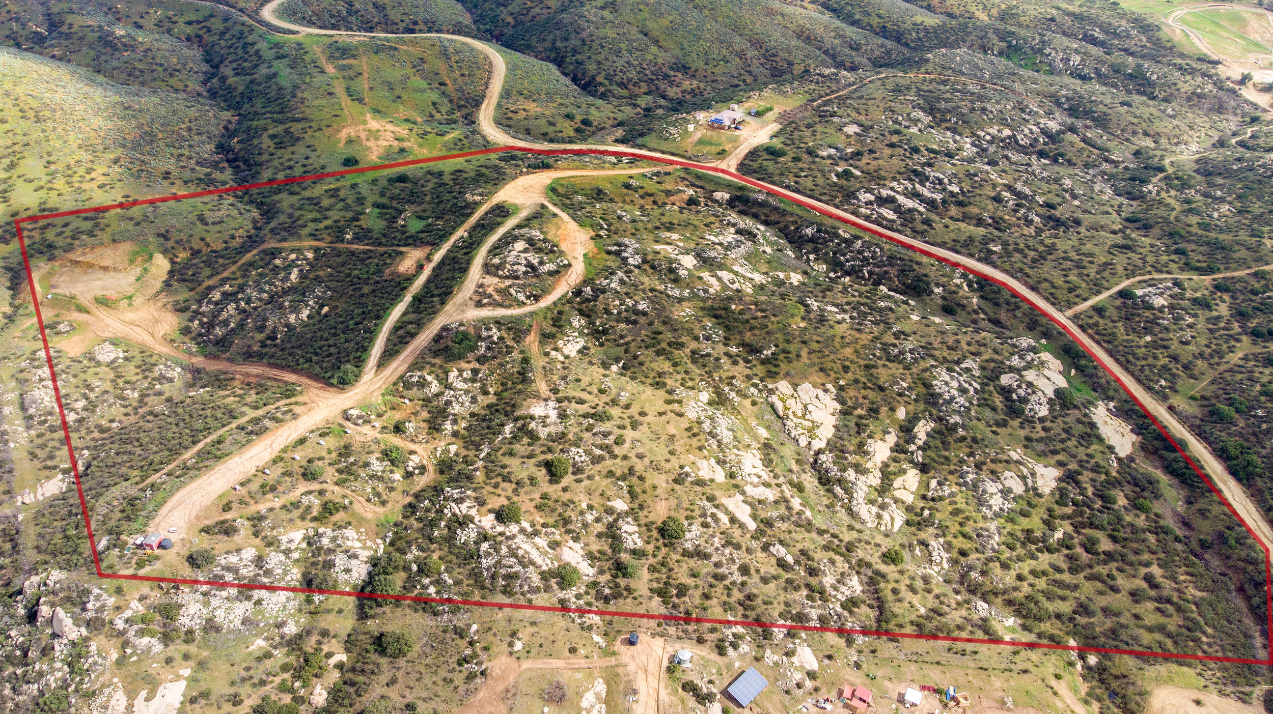 001_Aerial View with Property Lines.jpg