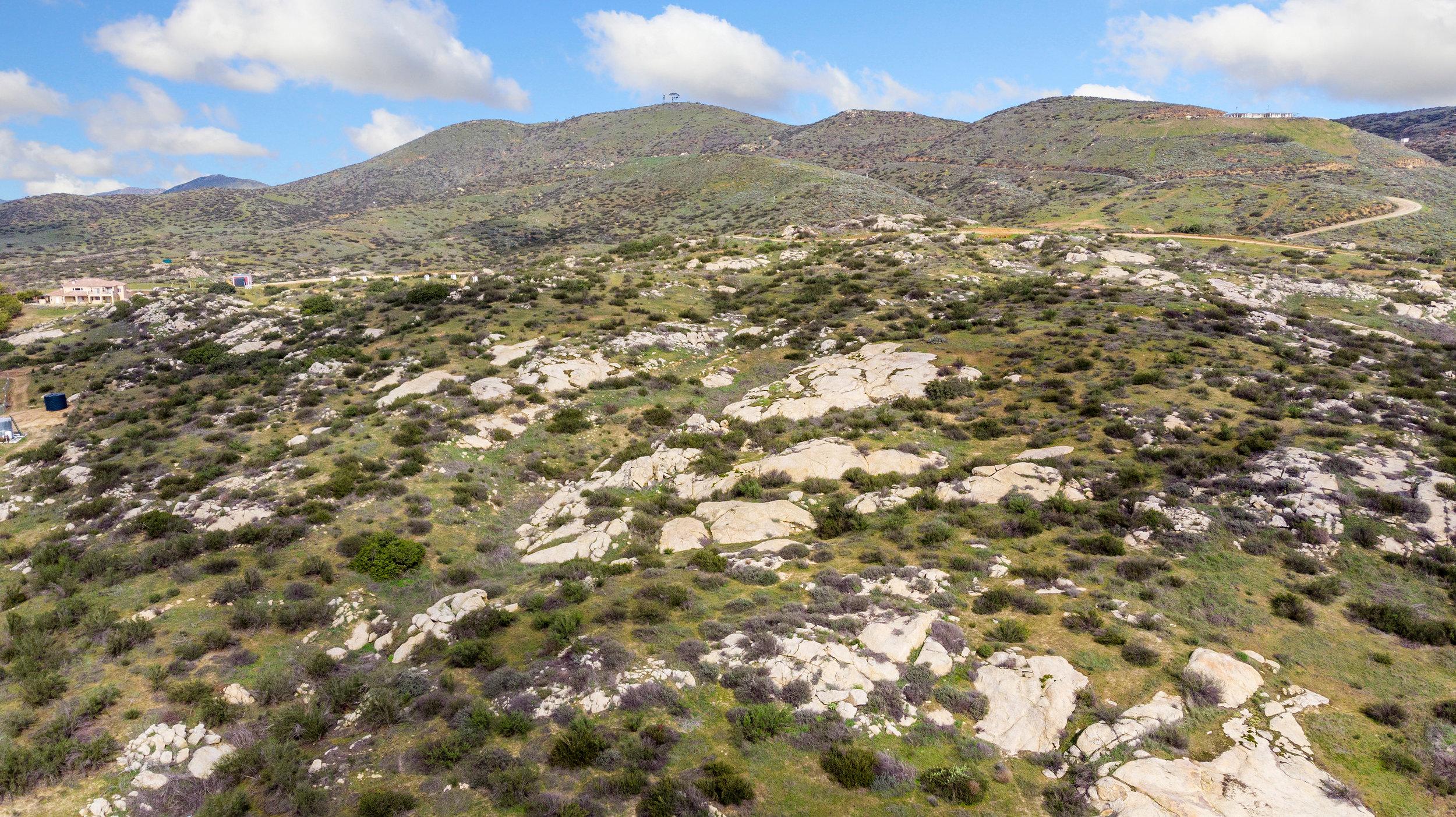 006_Aerial Terrain View.jpg