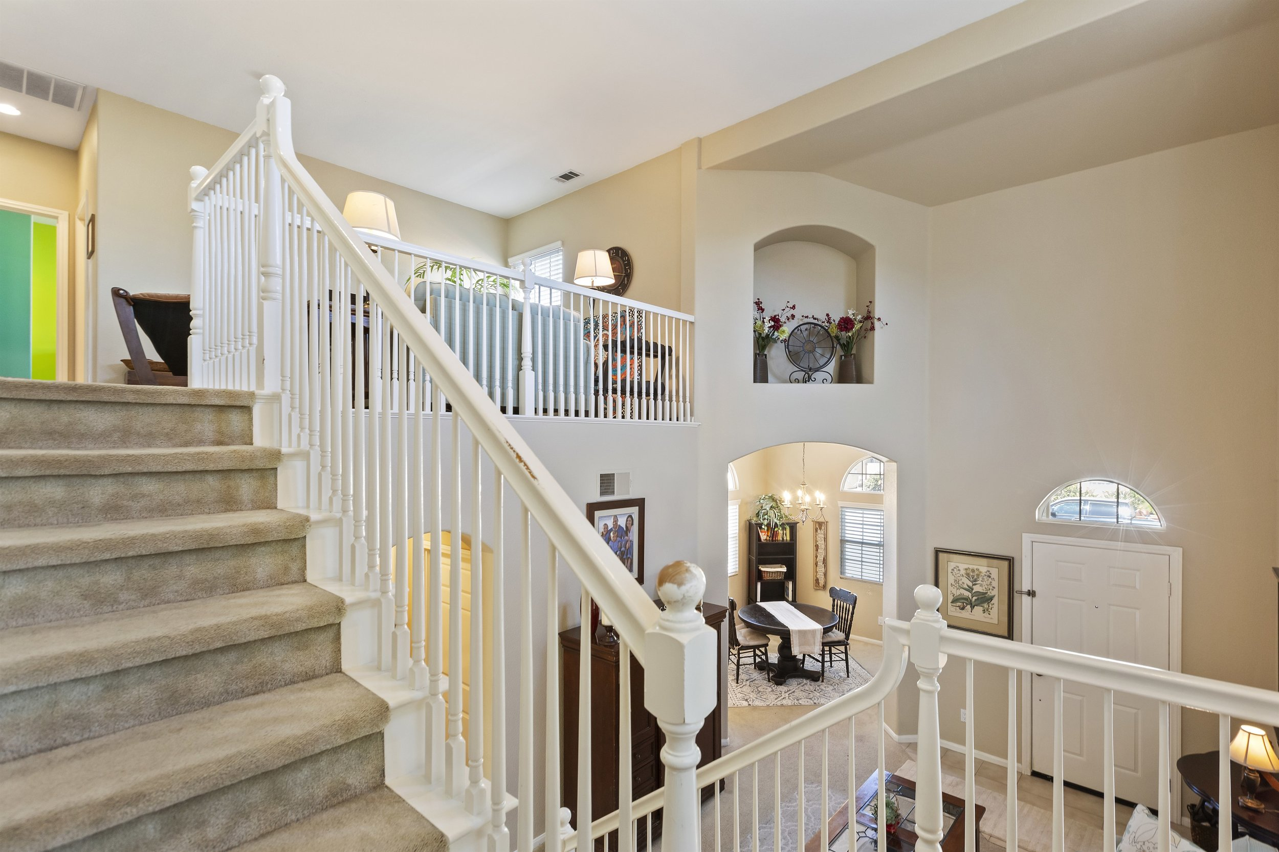 018_Staircase.jpg