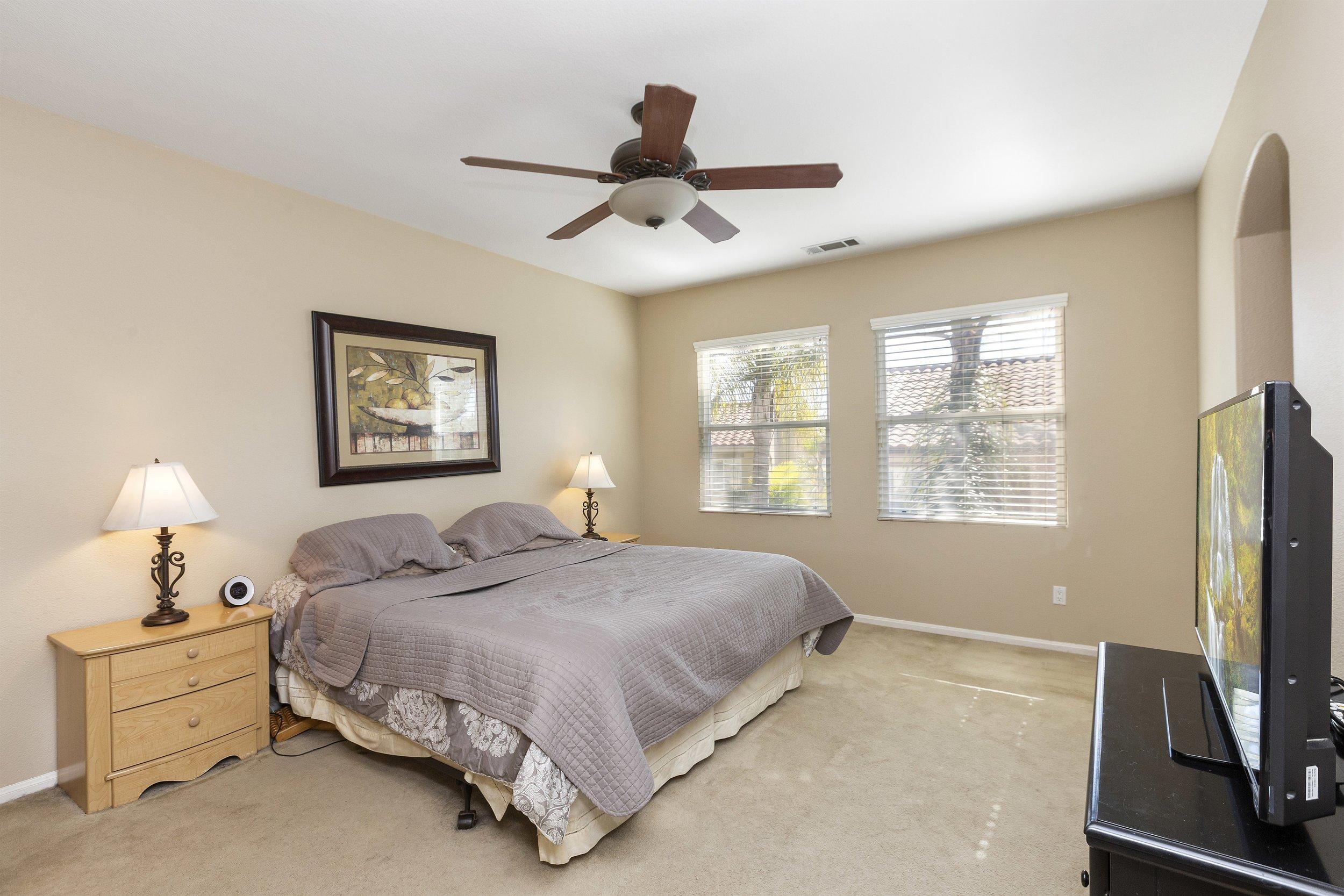 024_Master Bedroom.jpg