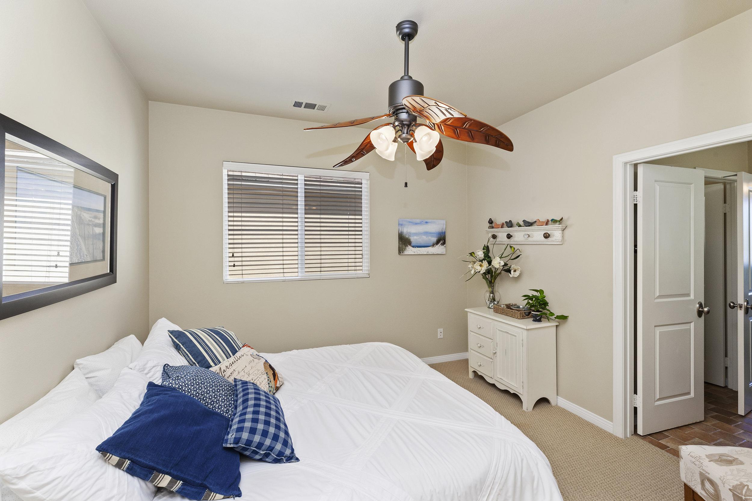 032_Bedroom 3.jpg