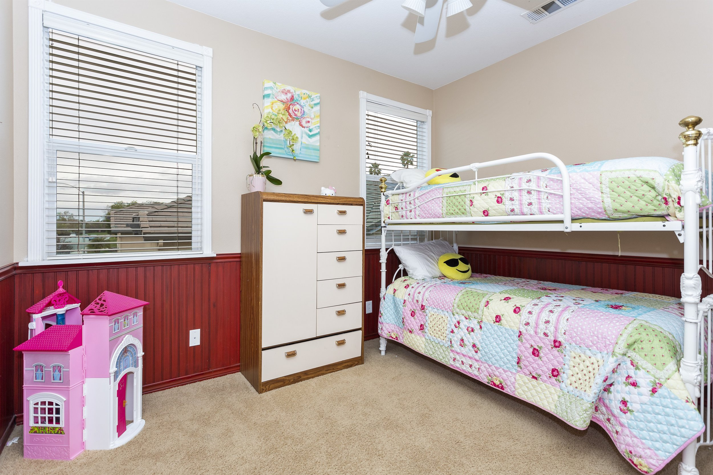 029_2nd Floor Bedroom.jpg