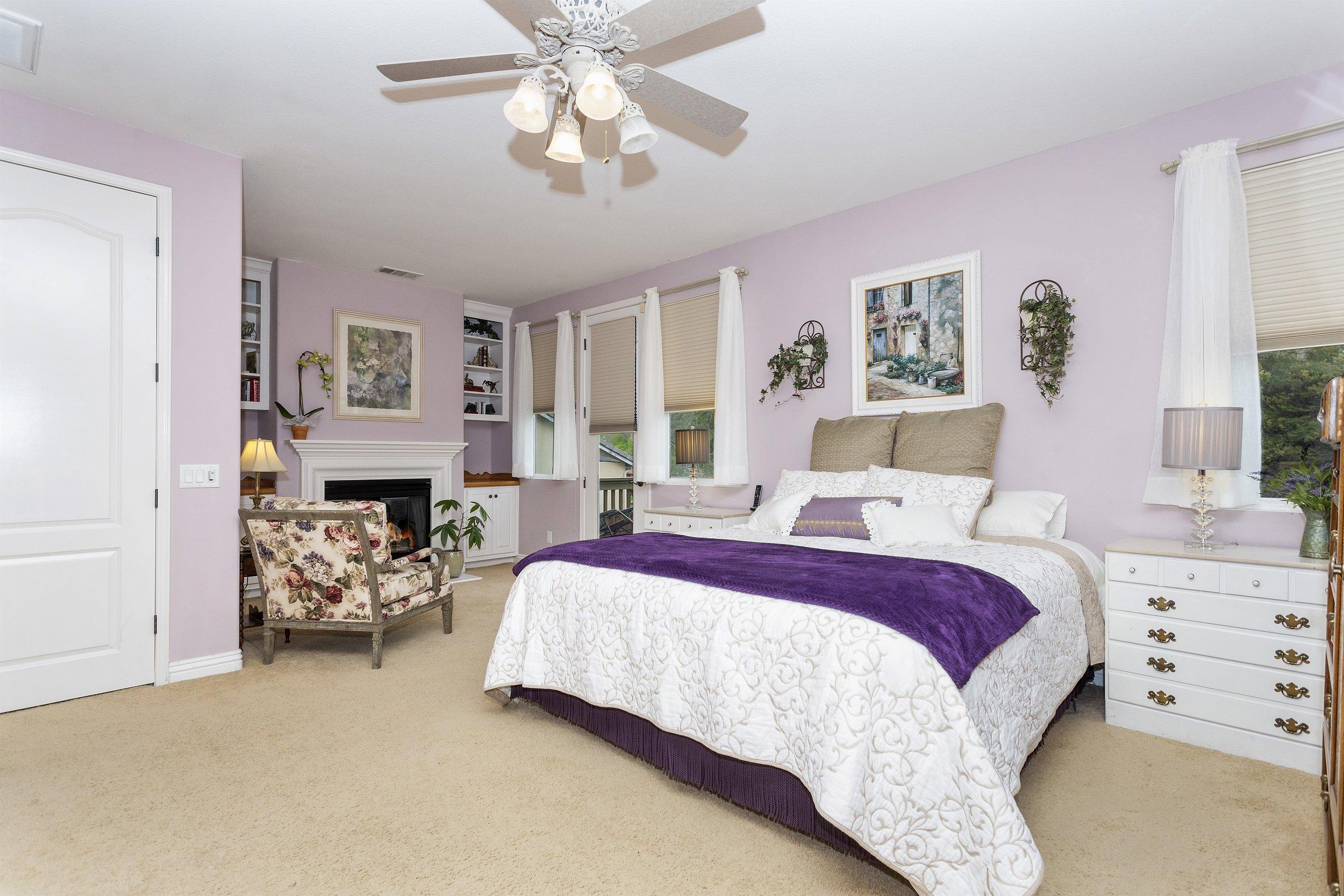 037_2nd Floor Master Bedroom.jpg
