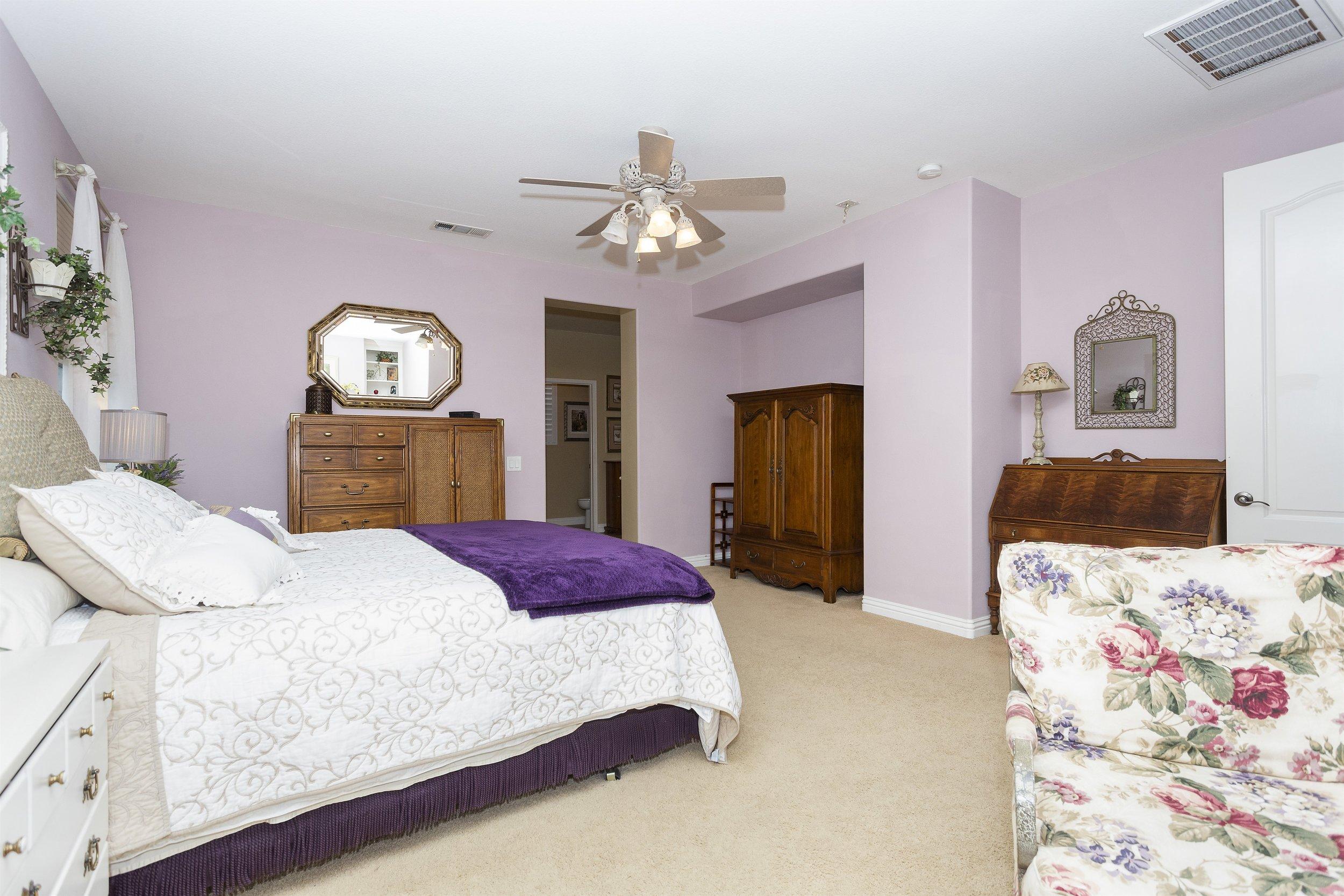 038_2nd Floor Master Bedroom.jpg