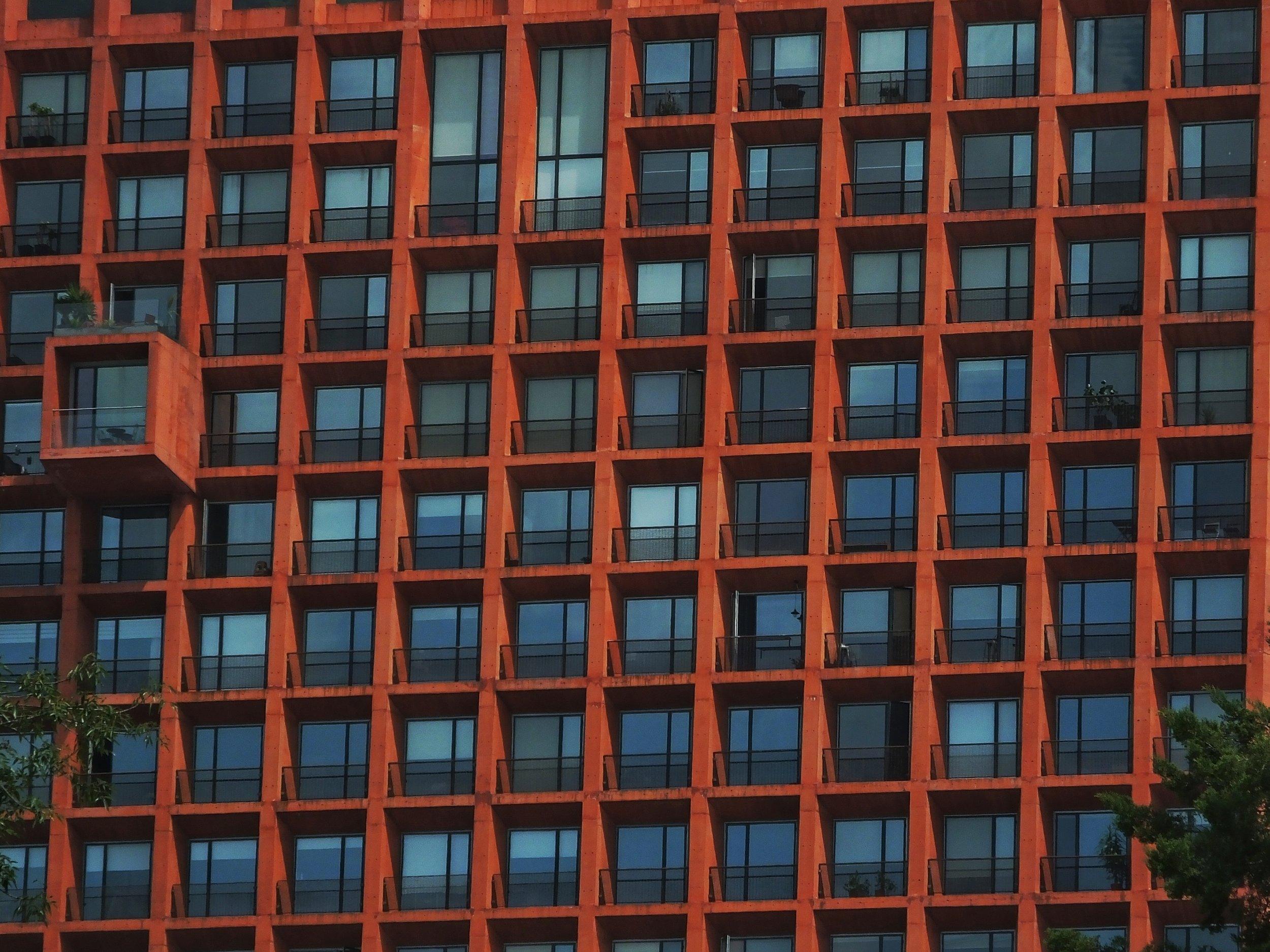 apartment-orange.jpg