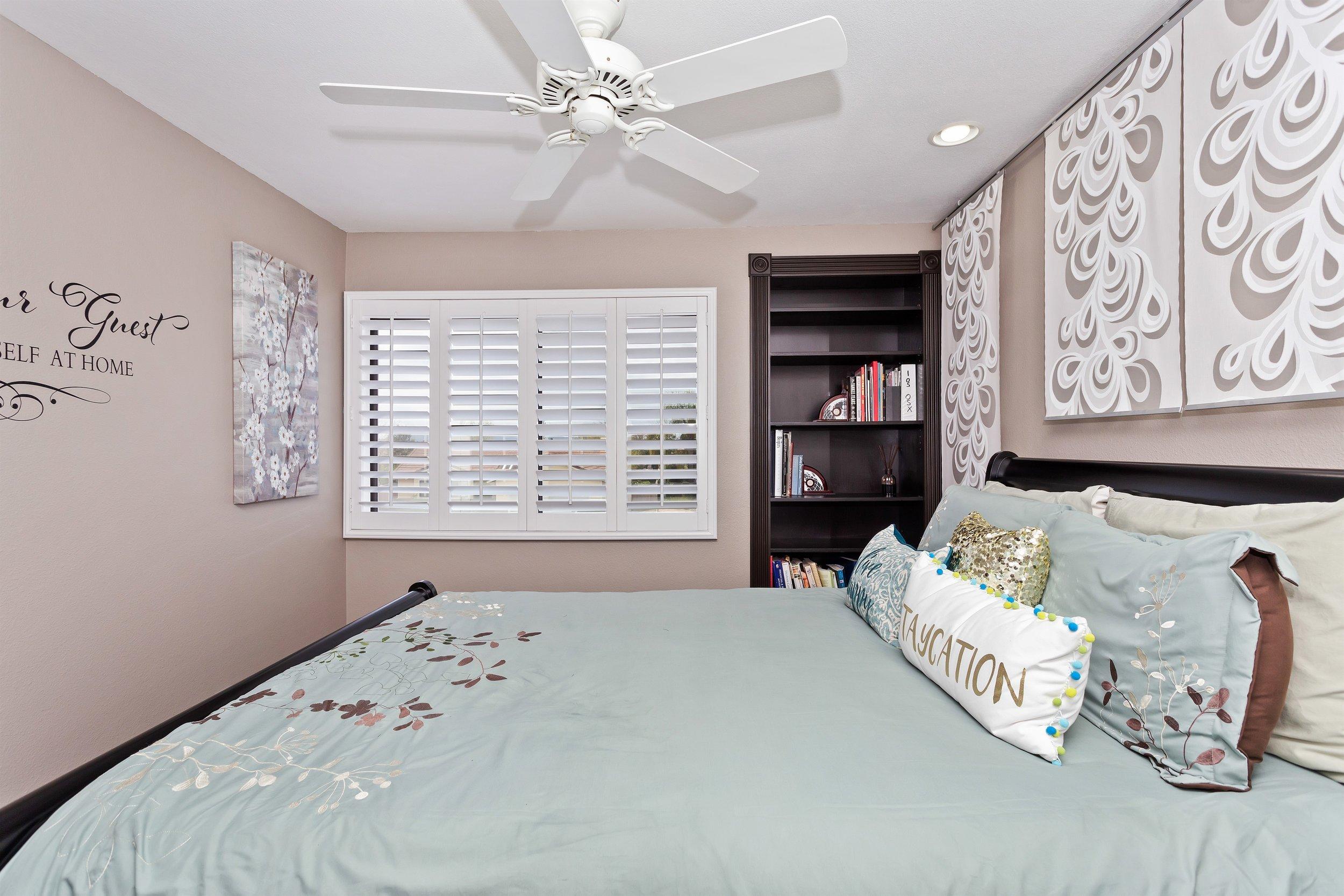 019_2nd Floor Bedroom.jpg