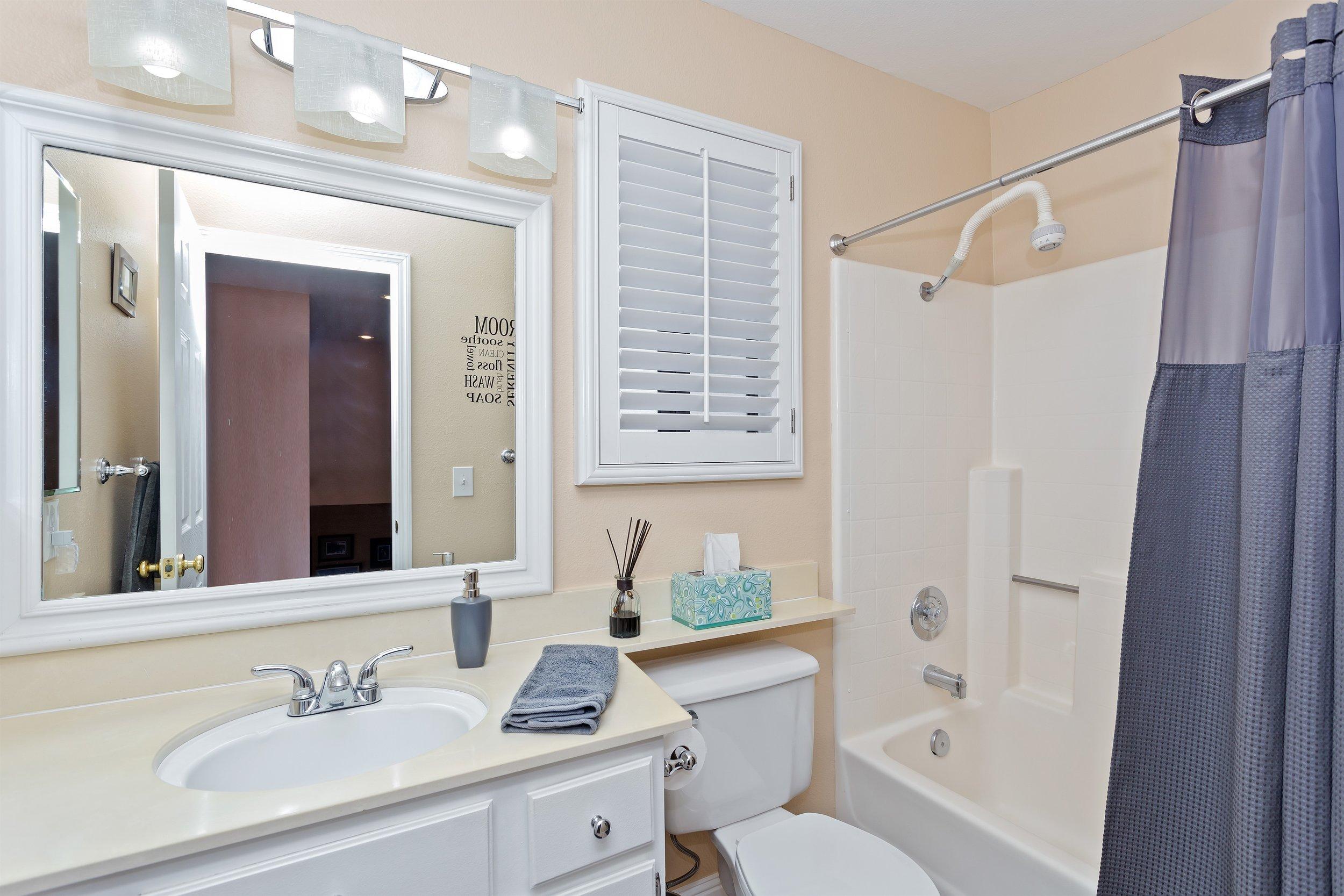 020_2nd Floor Bathroom.jpg