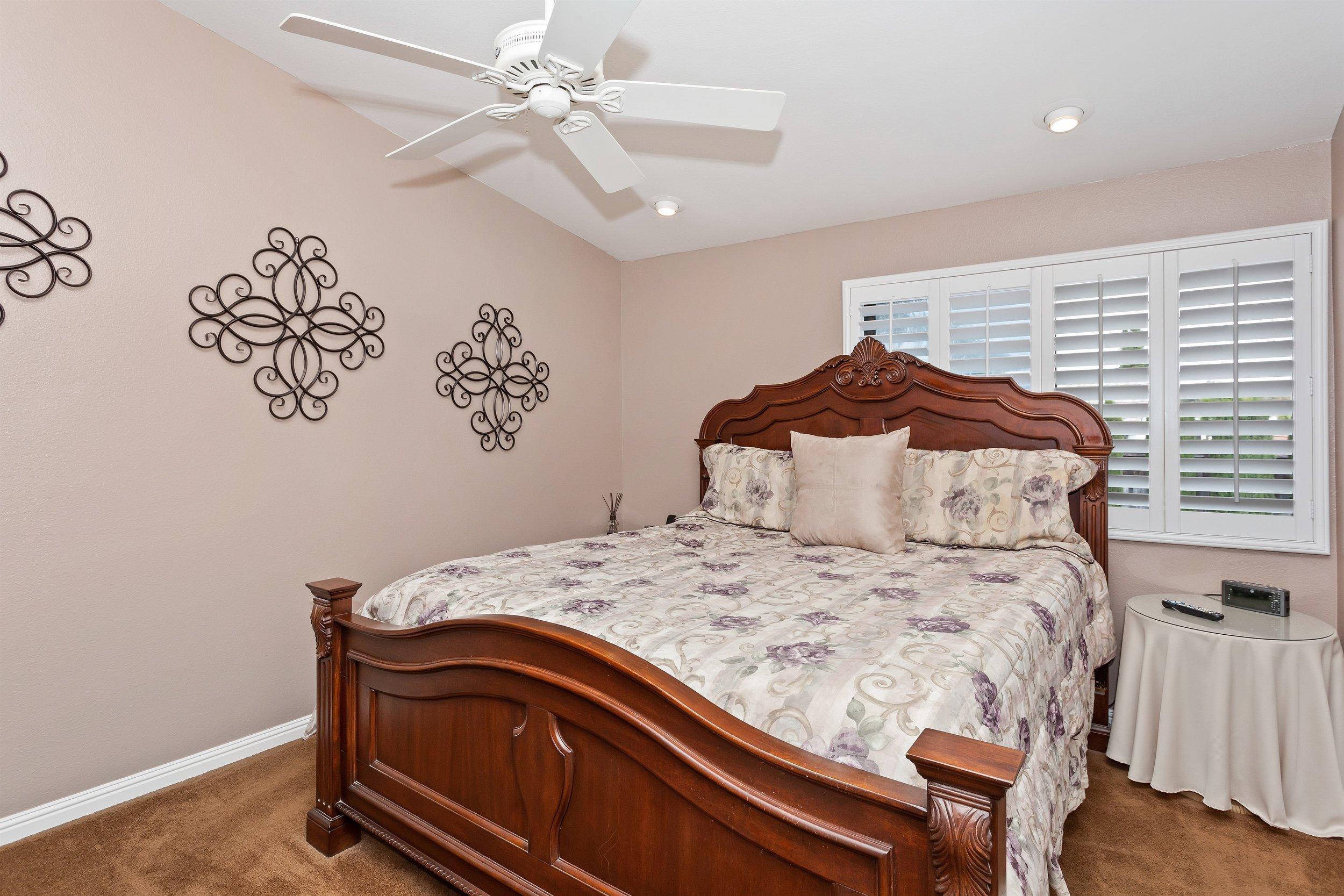 021_2nd Floor Master Bedroom.jpg