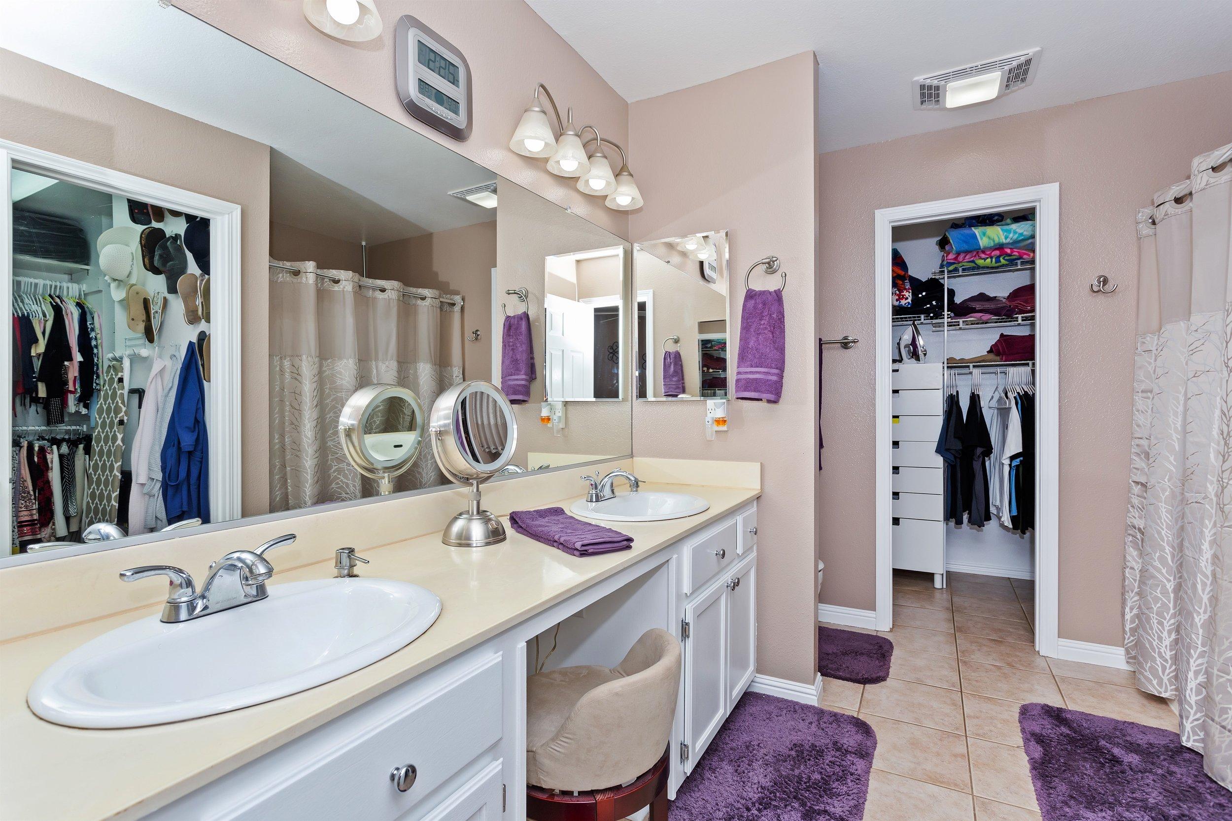 023_2nd Floor Master Bathroom.jpg