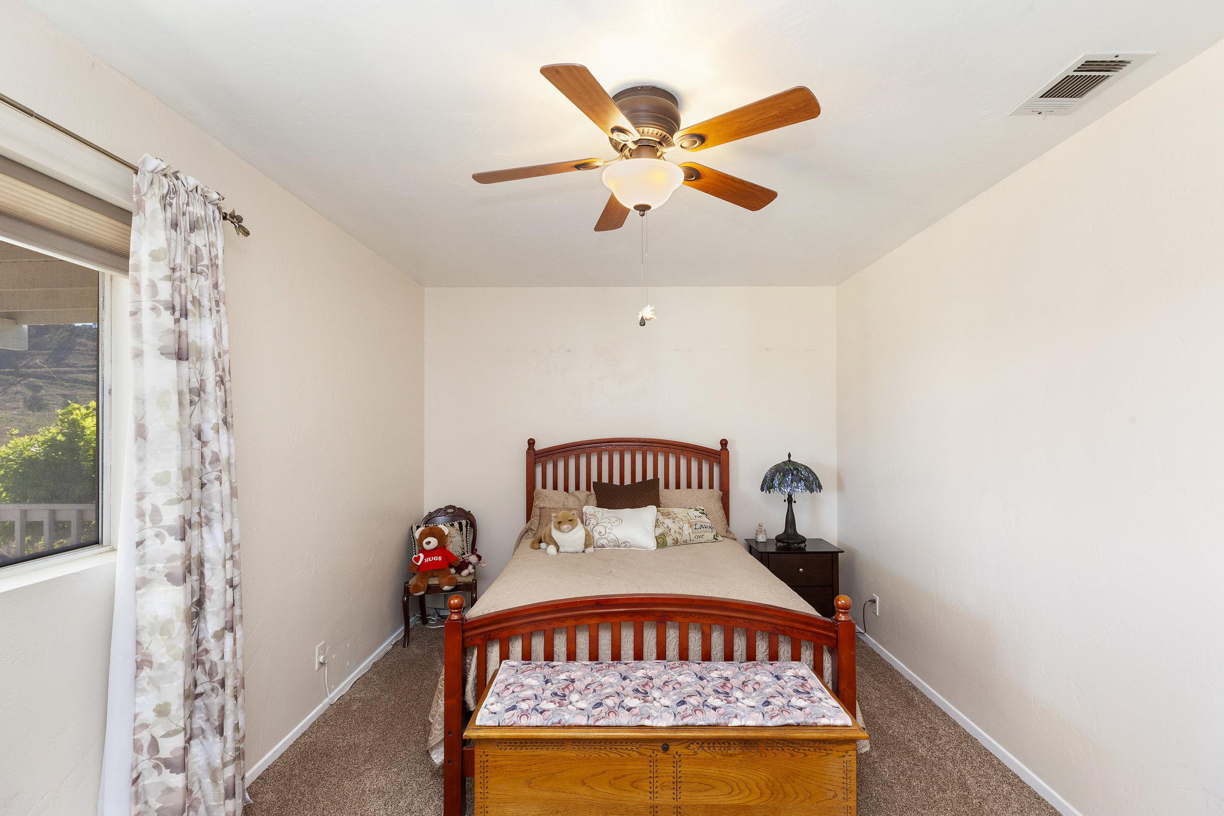 022_Bedroom 3.jpg