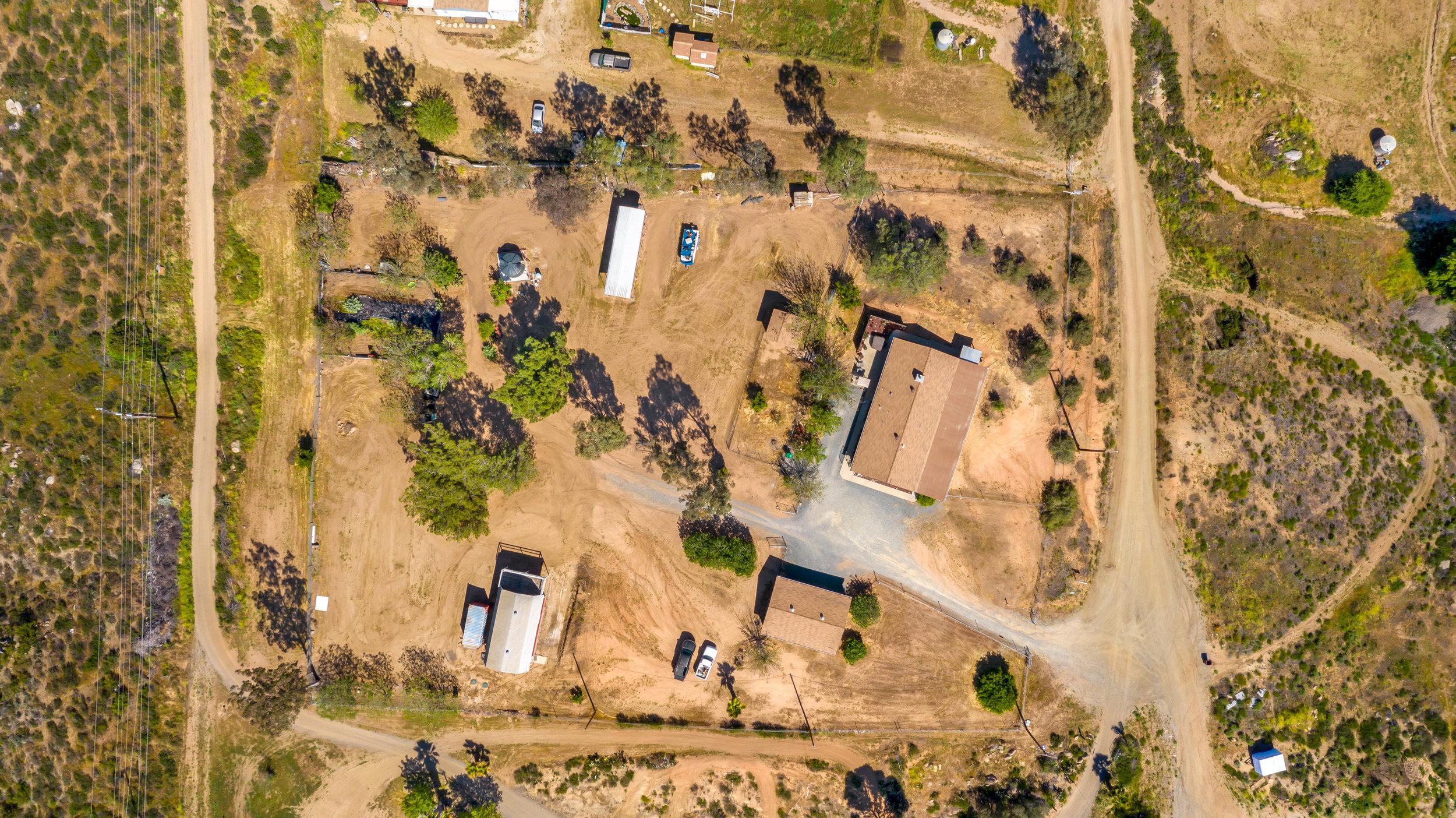 031_Aerial Top View.jpg