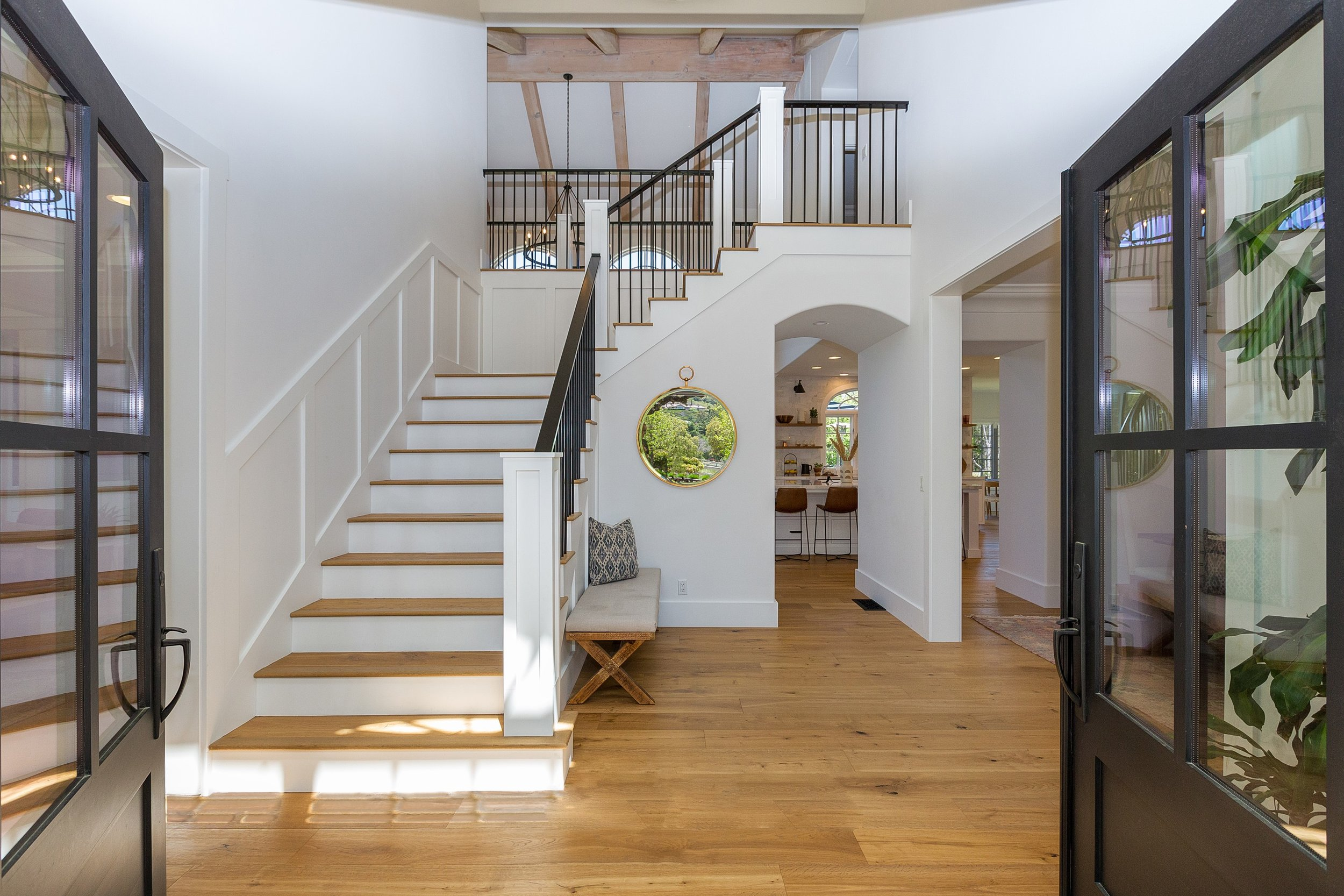 020_Front Entry.jpg