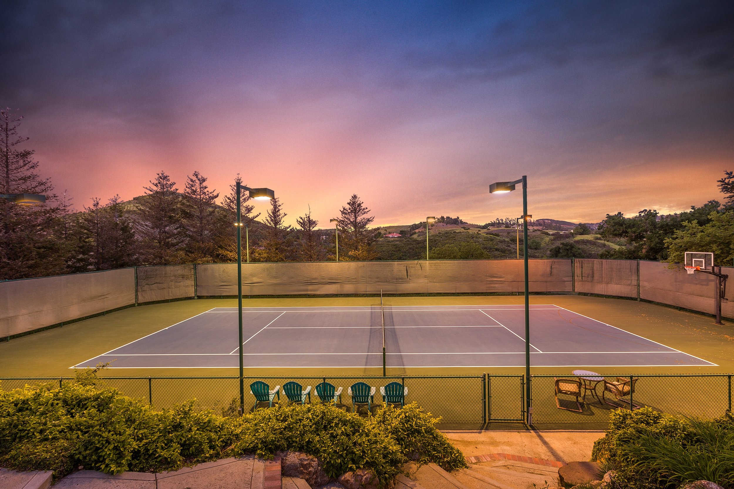 073_Tennis Court at Twilight.jpg