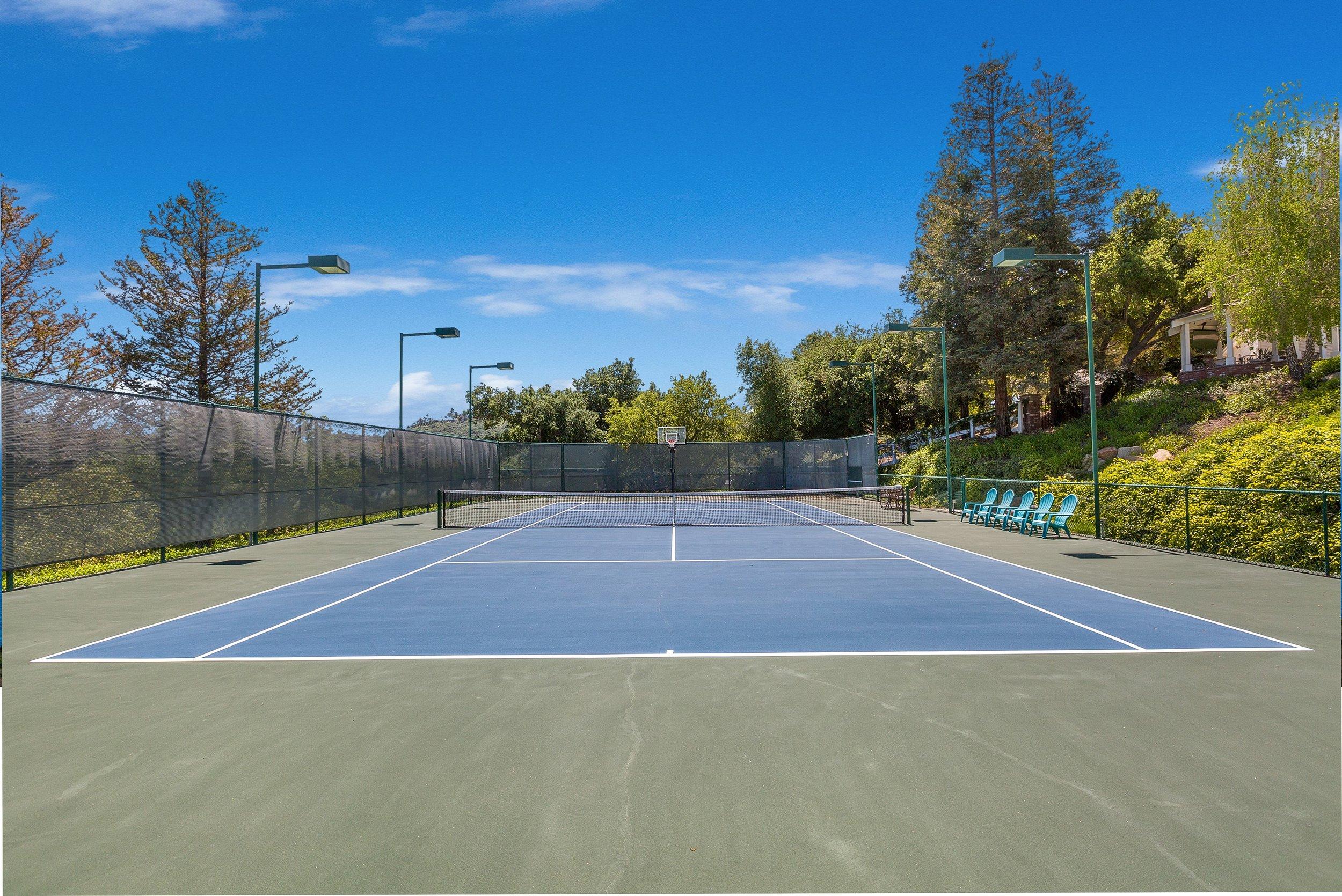 074_Tennis Court.jpg