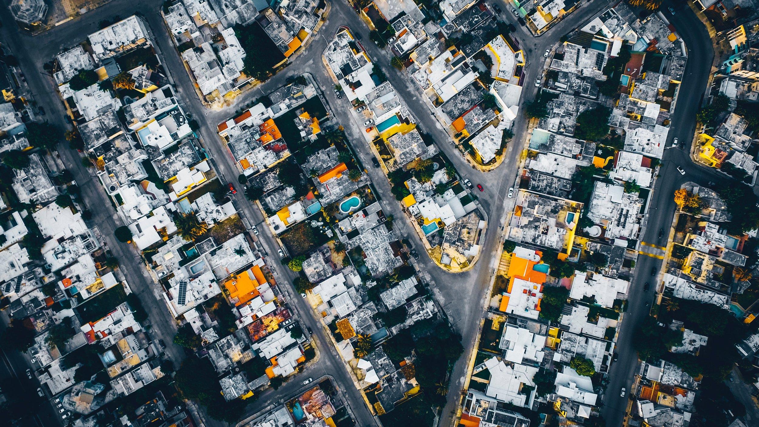 aerial-drone-city.jpg