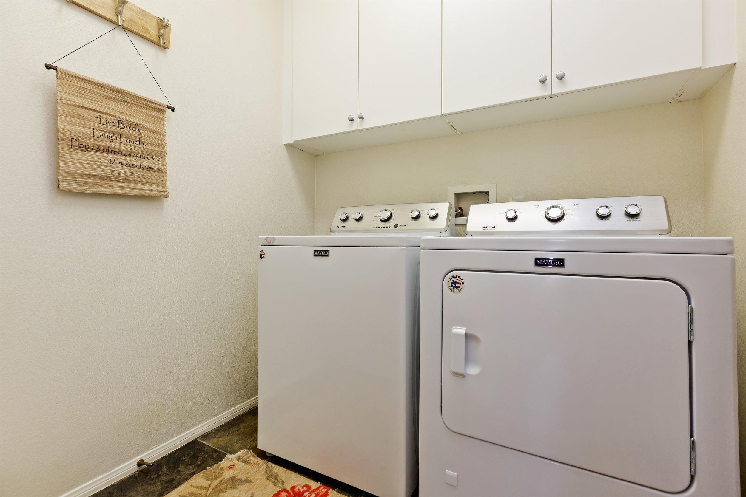 024_Laundry .jpg