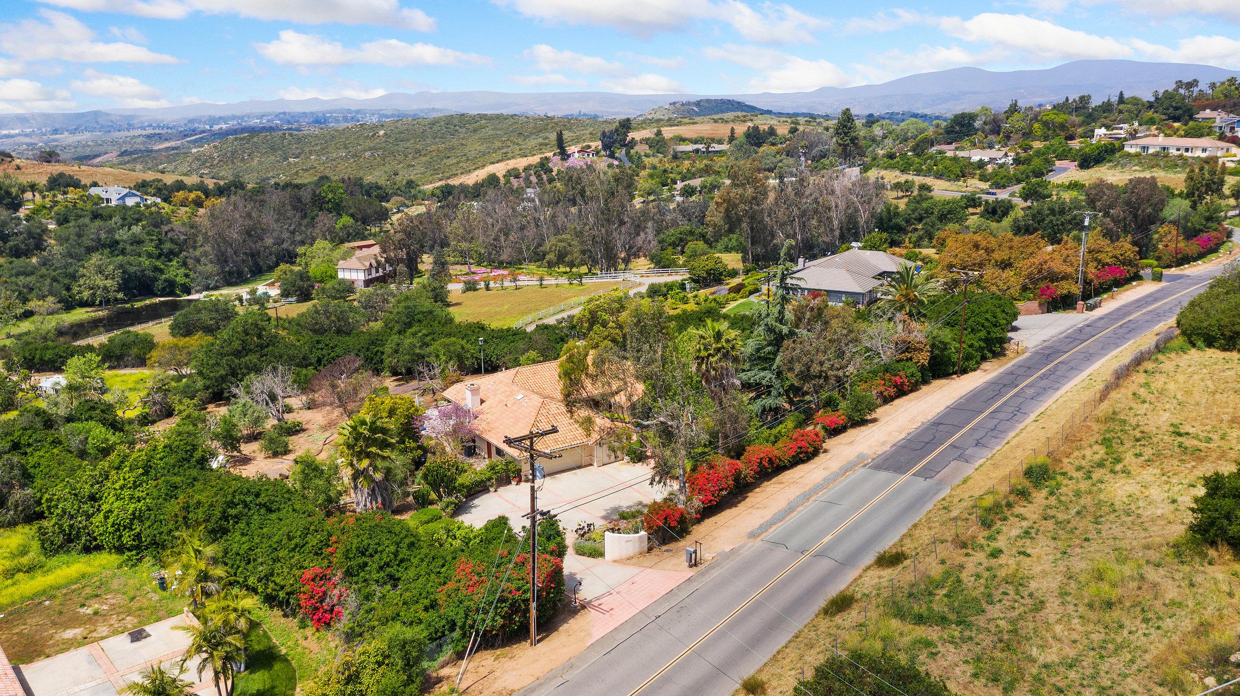 035_Aerial Street View.jpg