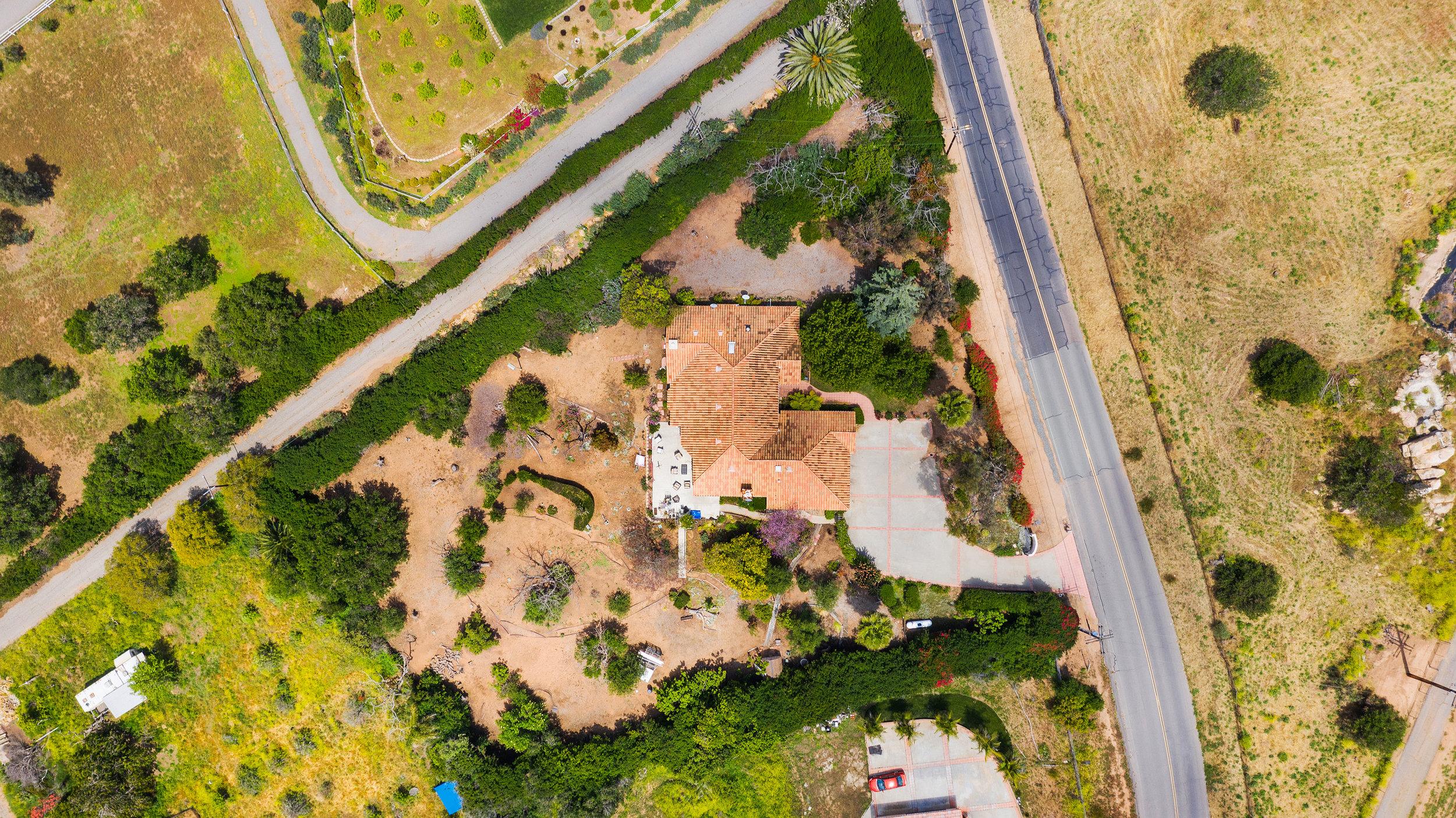 037_Aerial Property View.jpg