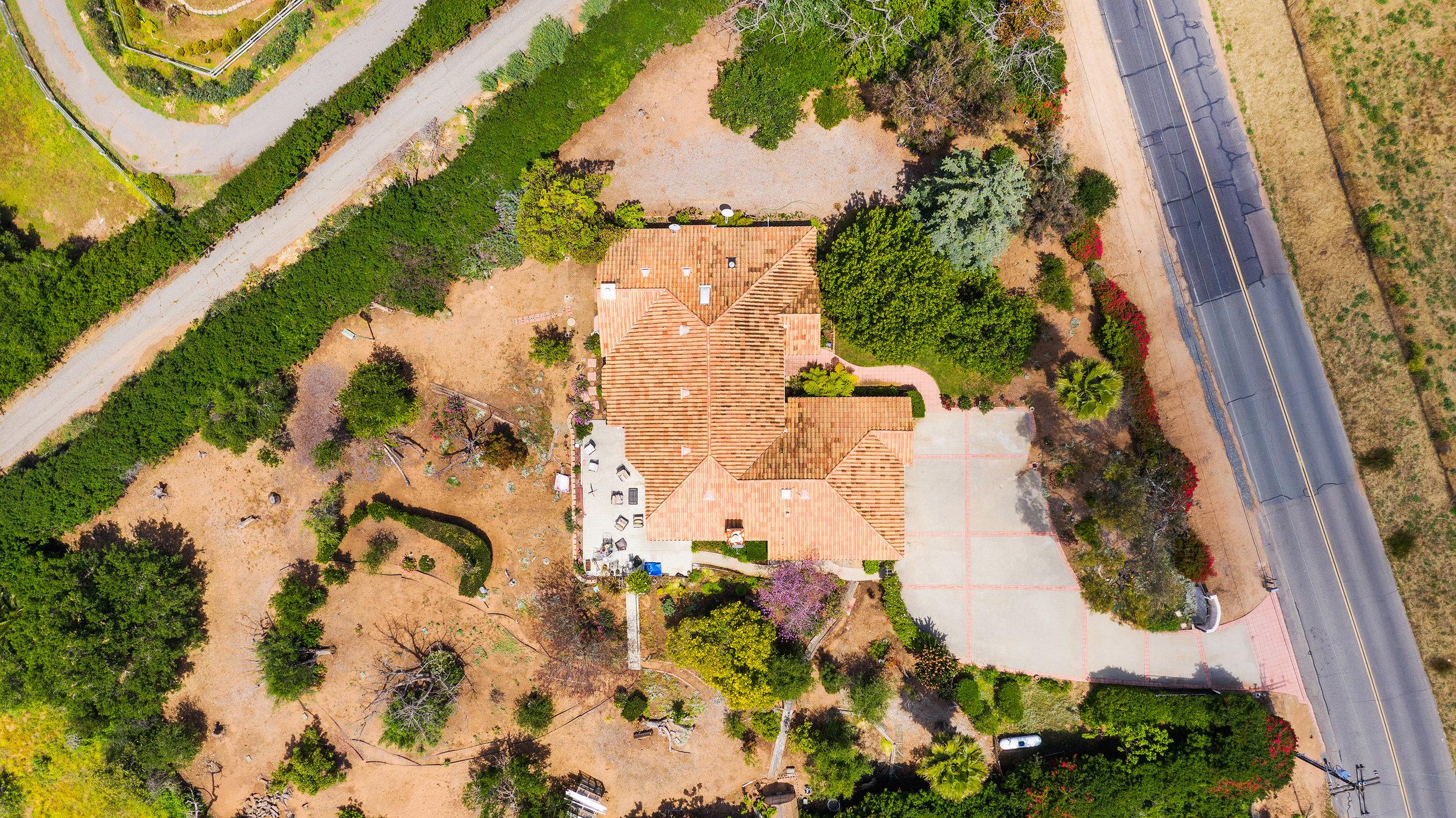 038_Aerial Top View.jpg