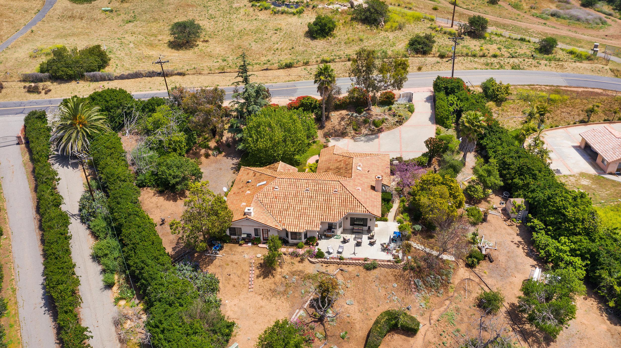 039_Aerial Back View.jpg