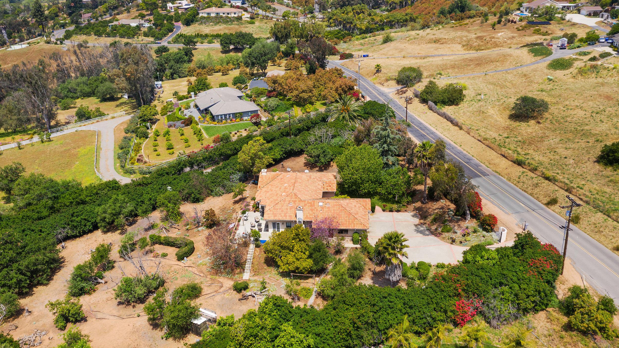 041_Aerial Side View.jpg