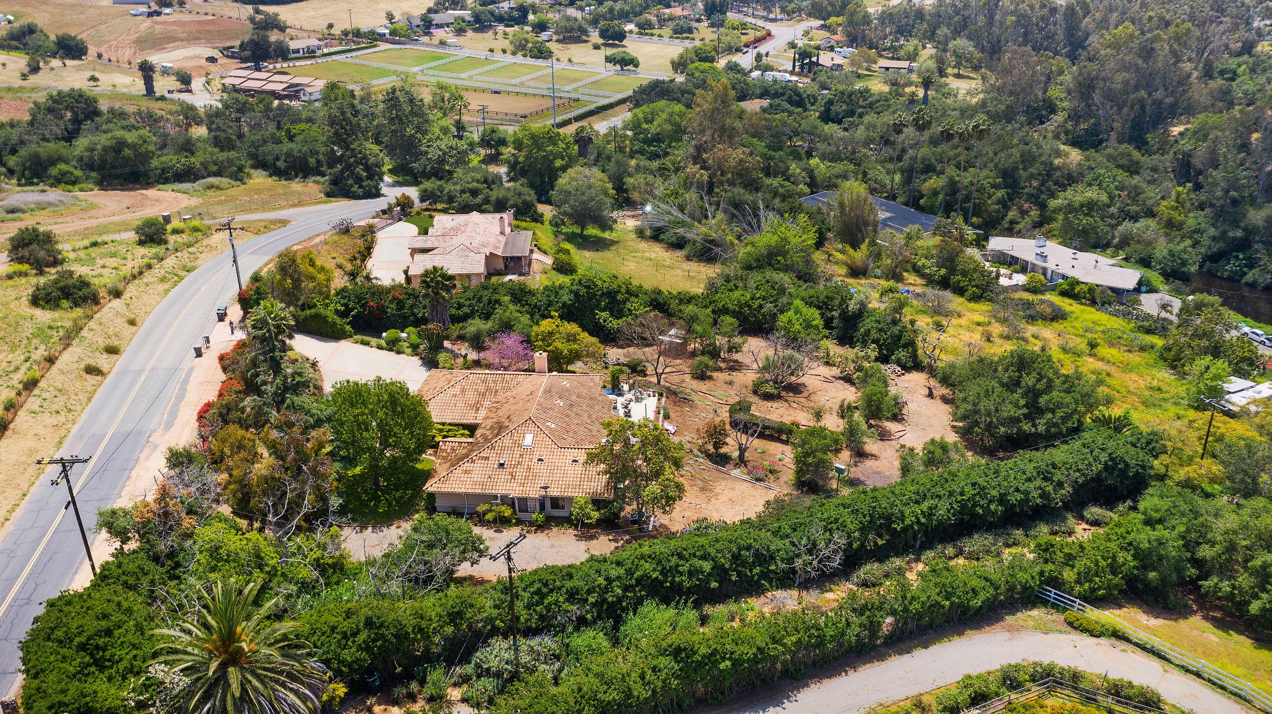 042_Aerial Side View.jpg