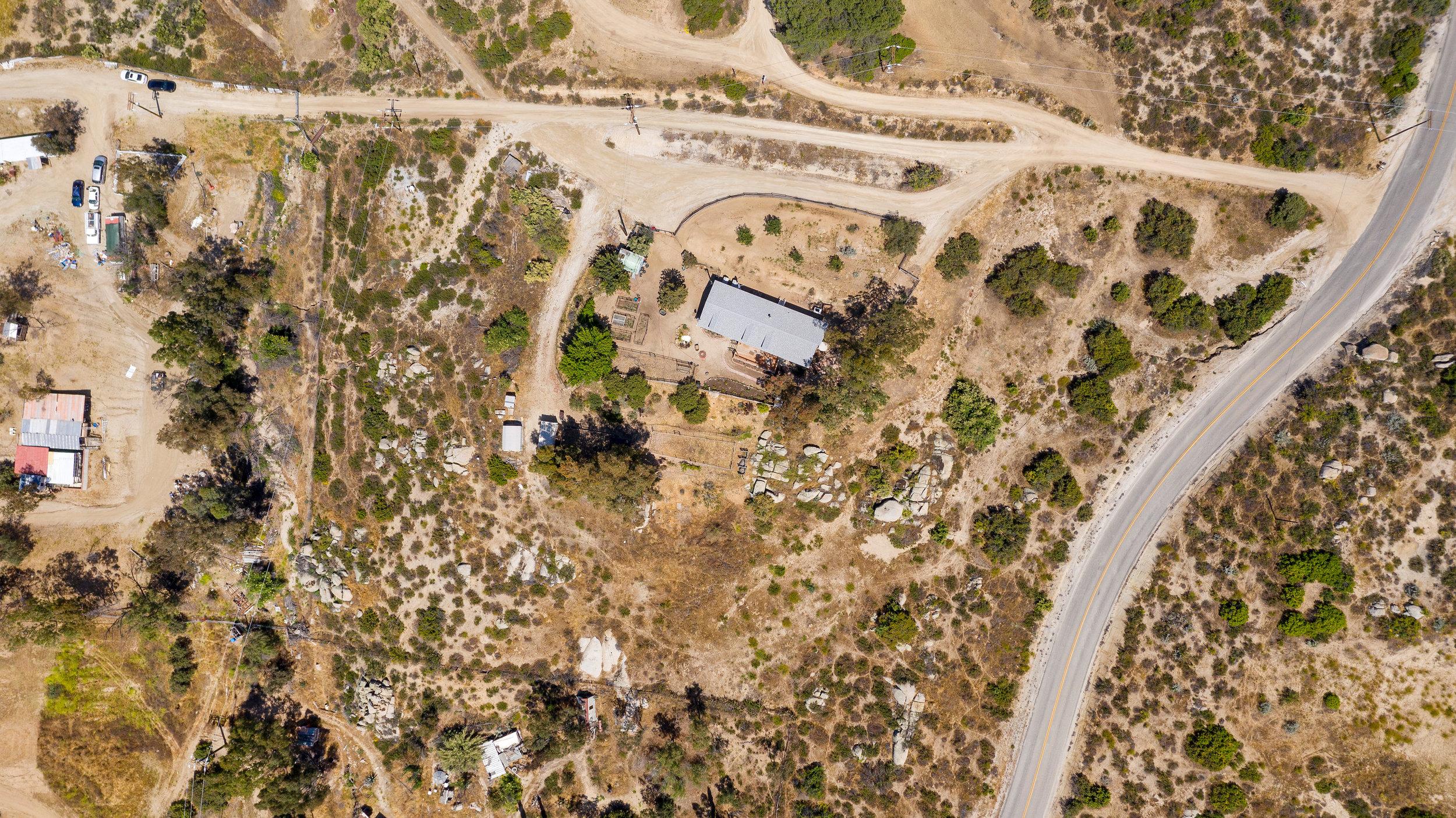 033_Aerial Property View.jpg