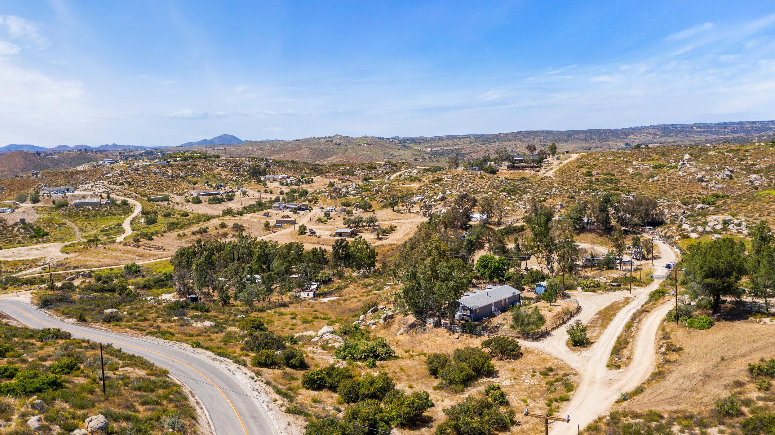 039_Aerial Side View.jpg