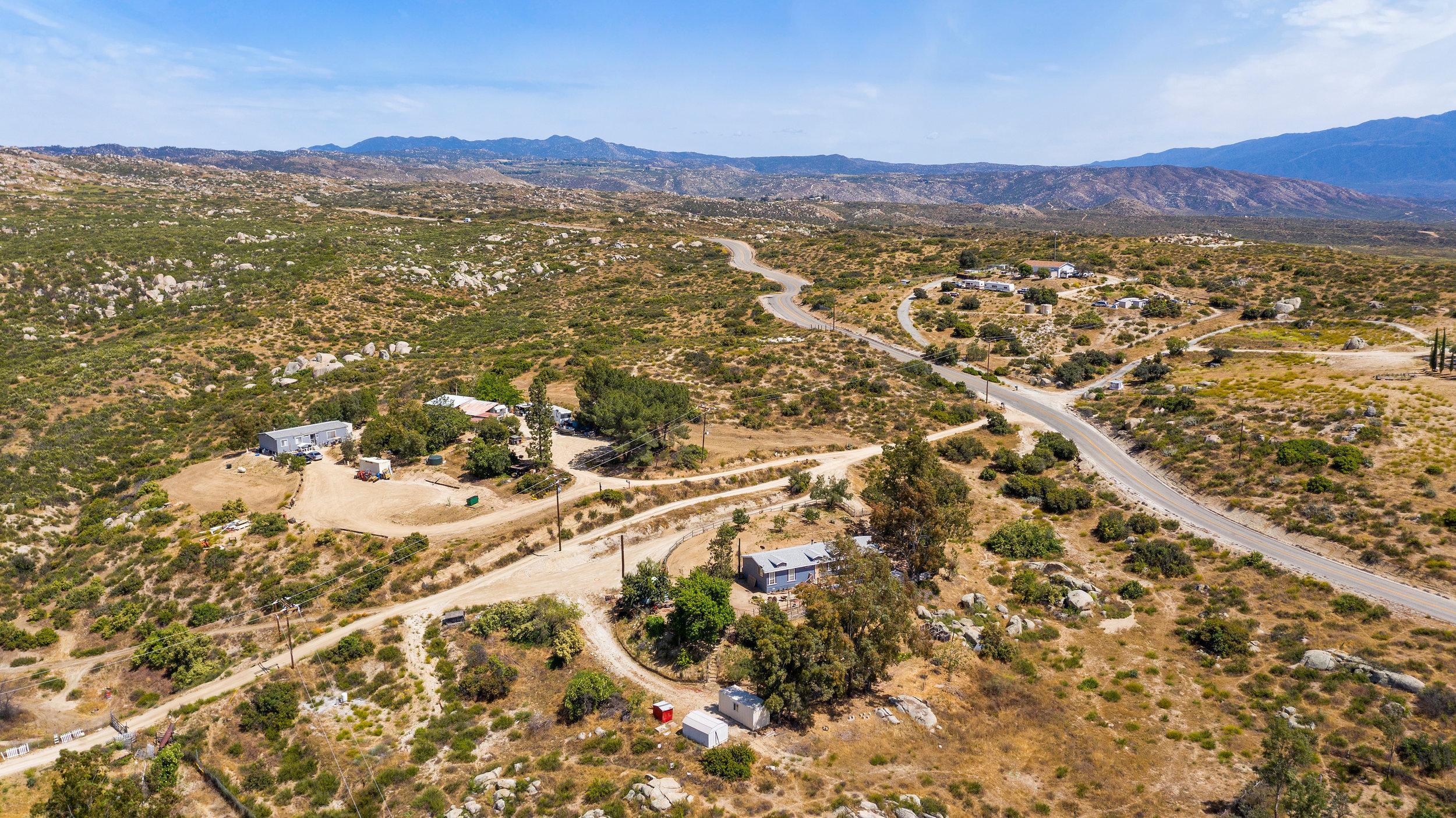 041_Aerial Mountain View.jpg